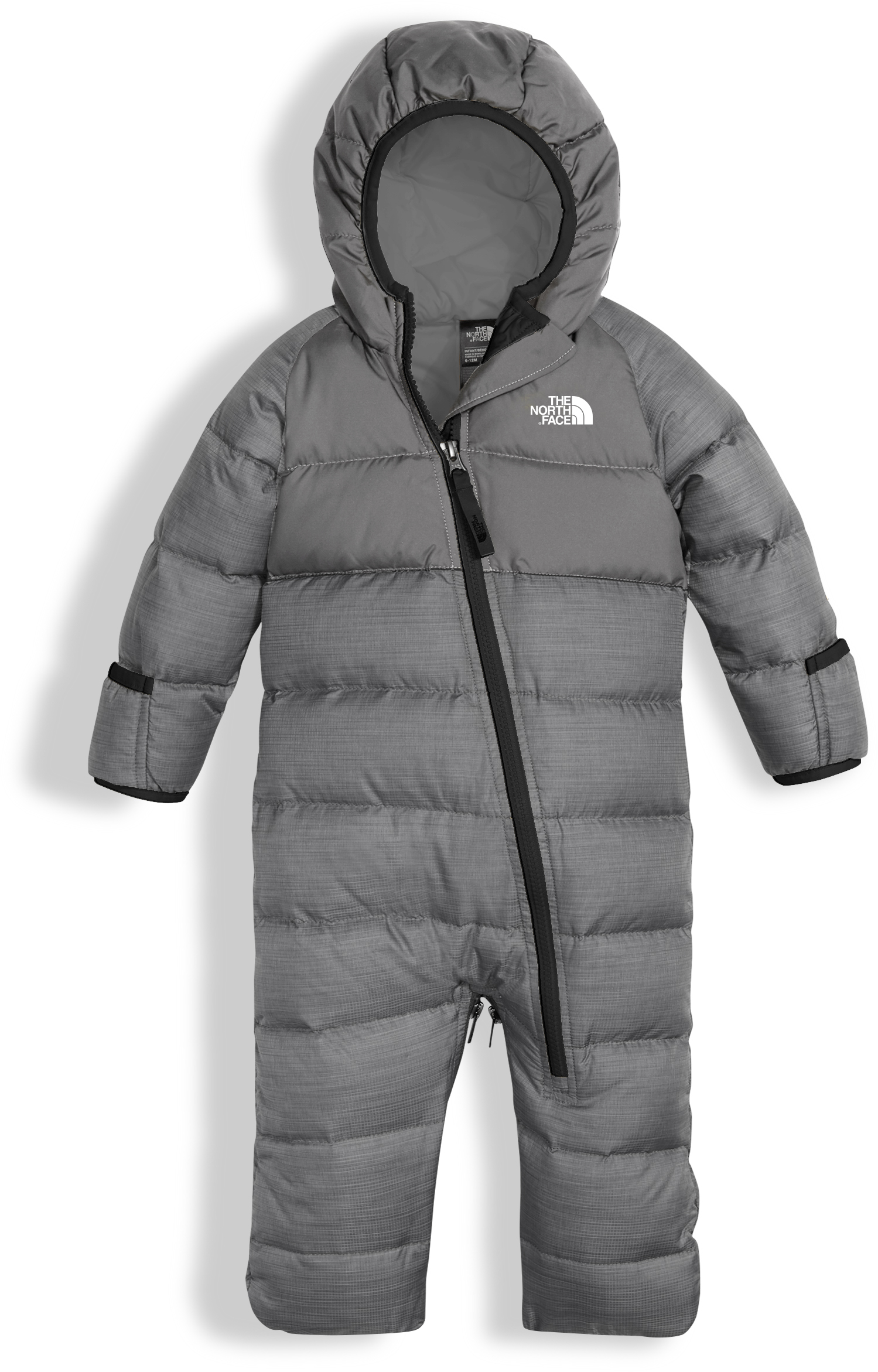 5c07499a1927 The North Face Lil Snuggler Down Bunting - Infants