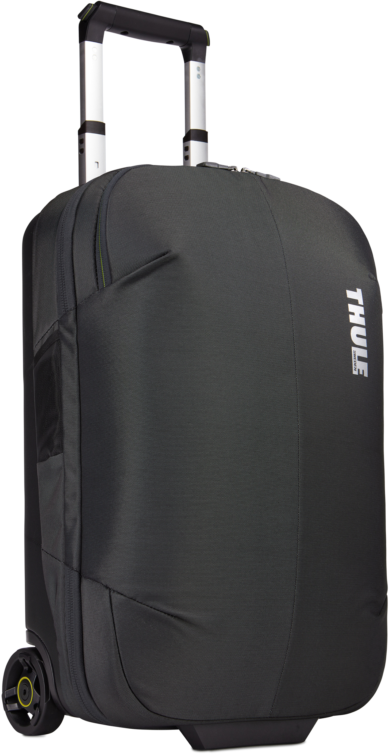 dee194a69286 Packs and bags