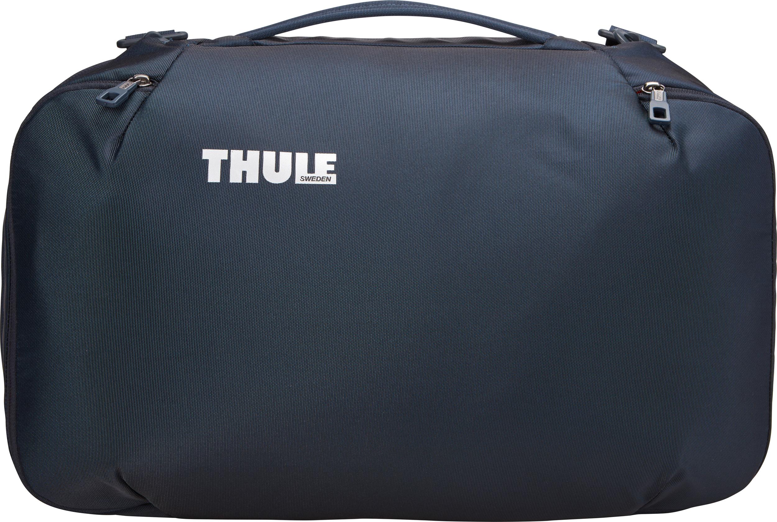 d603d57e6f Thule Subterra Carry On 40L - Unisex