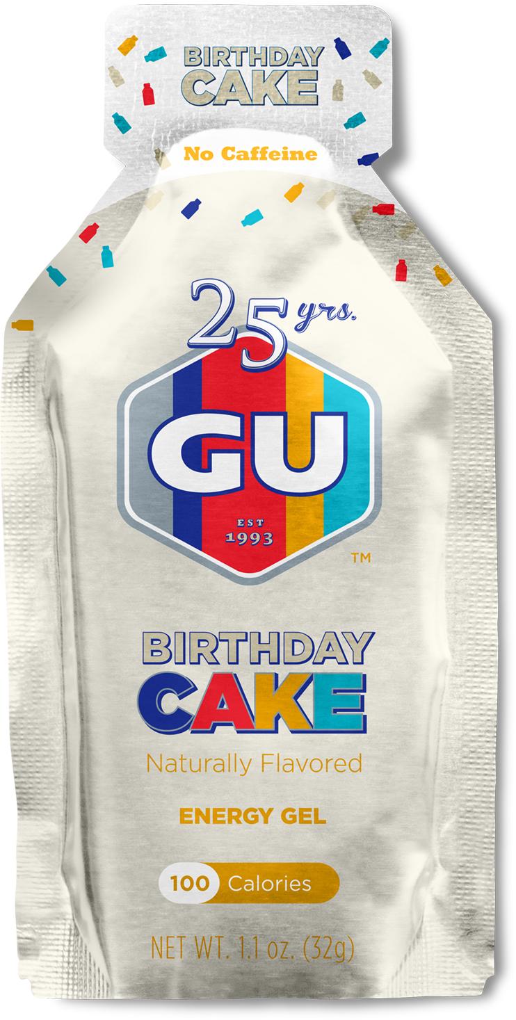 GU Birthday Cake Gel