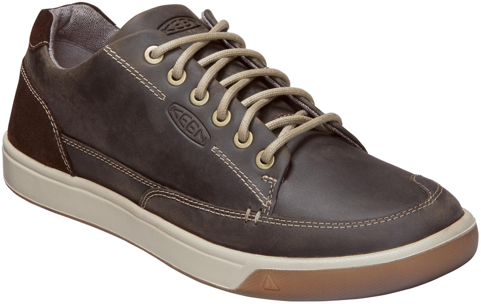 d6f727421f9 Keen Glenhaven Sneakers - Men's | MEC