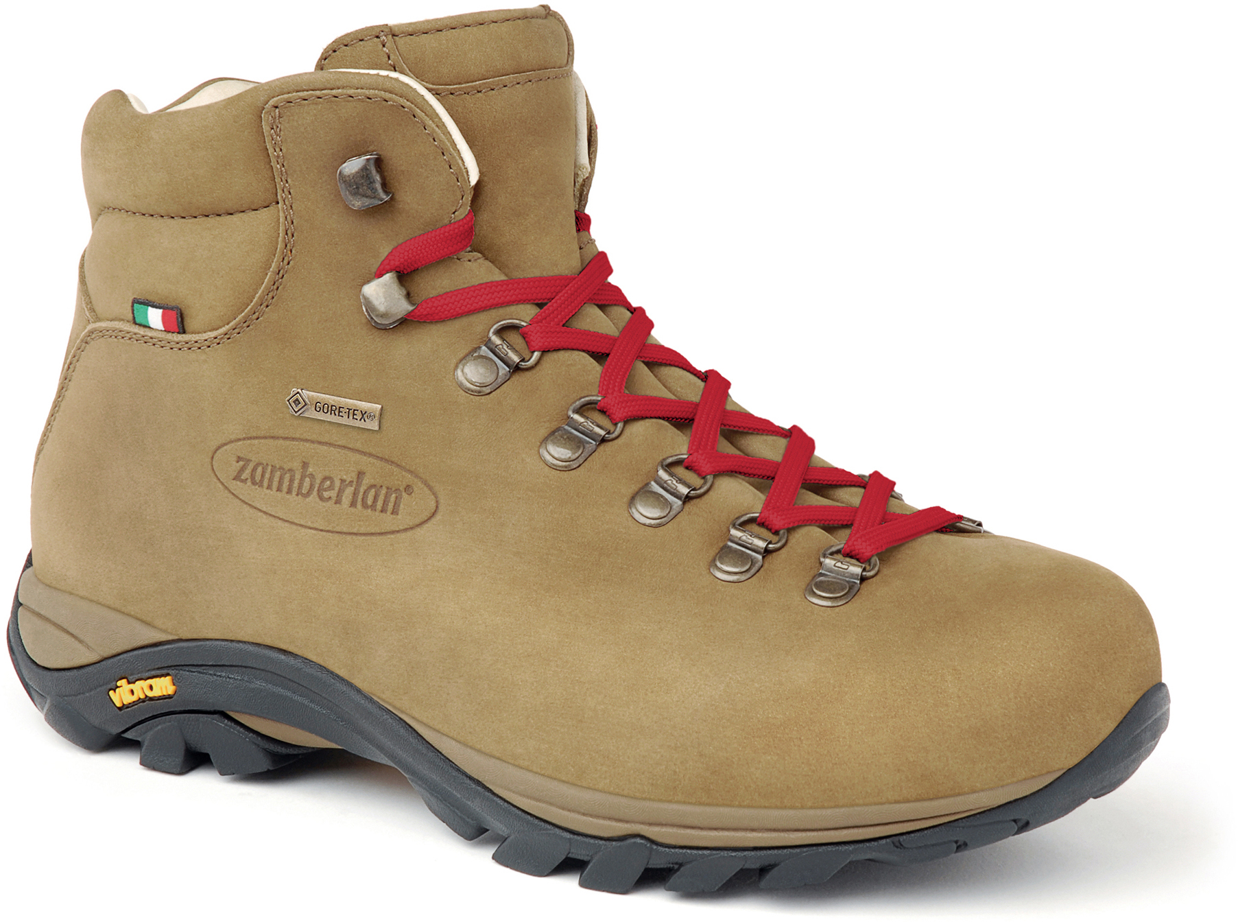 6a967863b6c Footwear | MEC