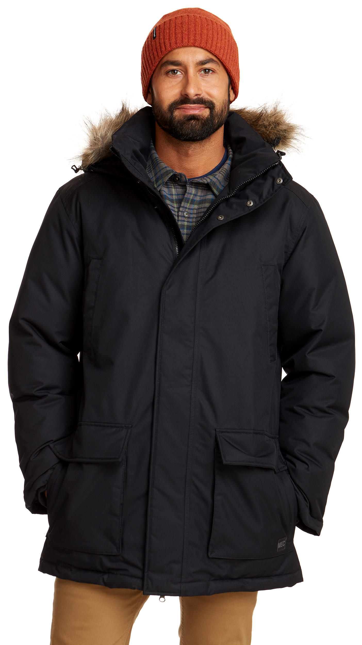 b09082183f8f2 Parkas and winter coats | MEC