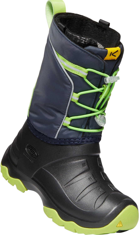 9f99983b6 Keen Lumi Waterproof Boots - Children to Youths