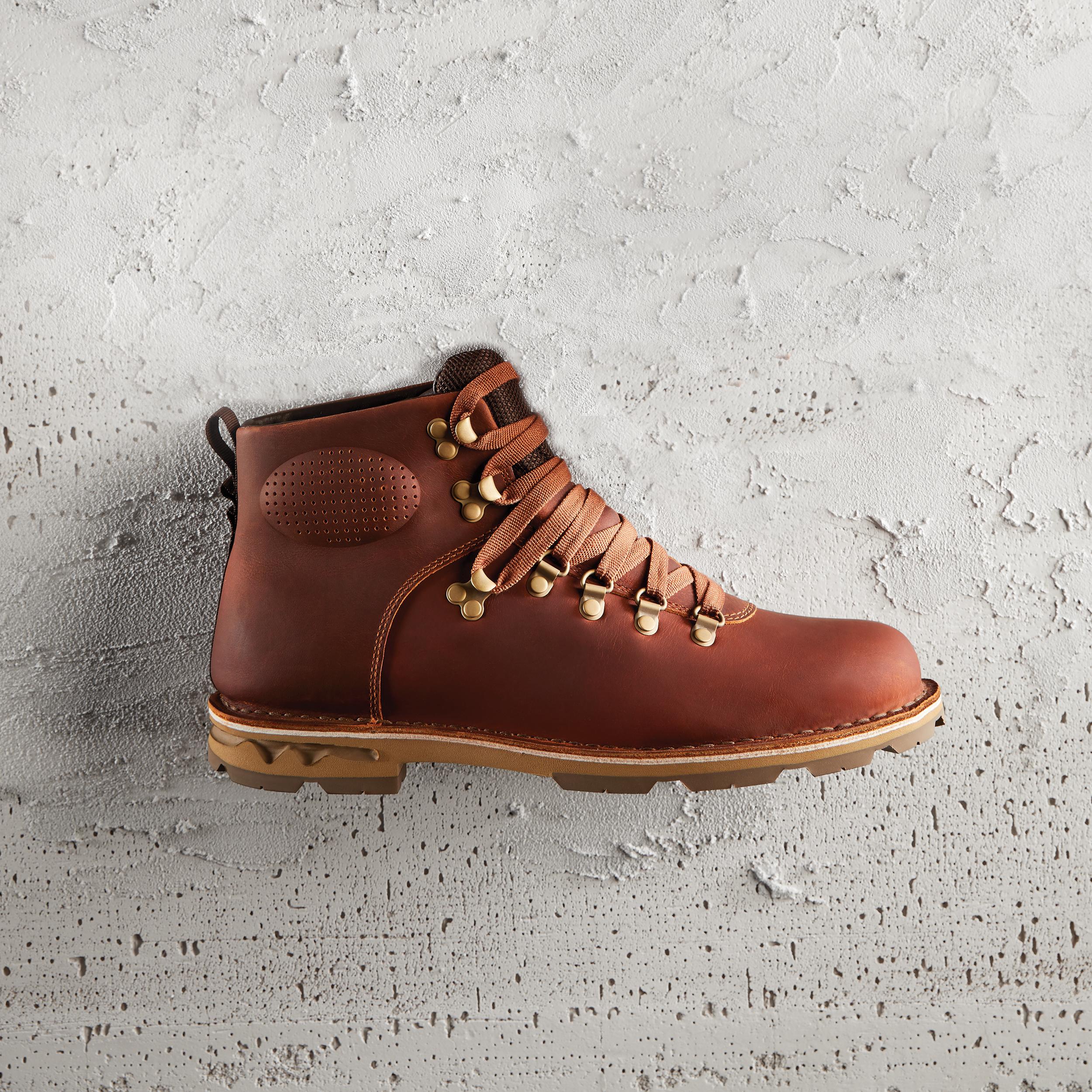 fced64af2d Merrell Sugarbush Braden Mid Leather Waterproof Boots - Men's