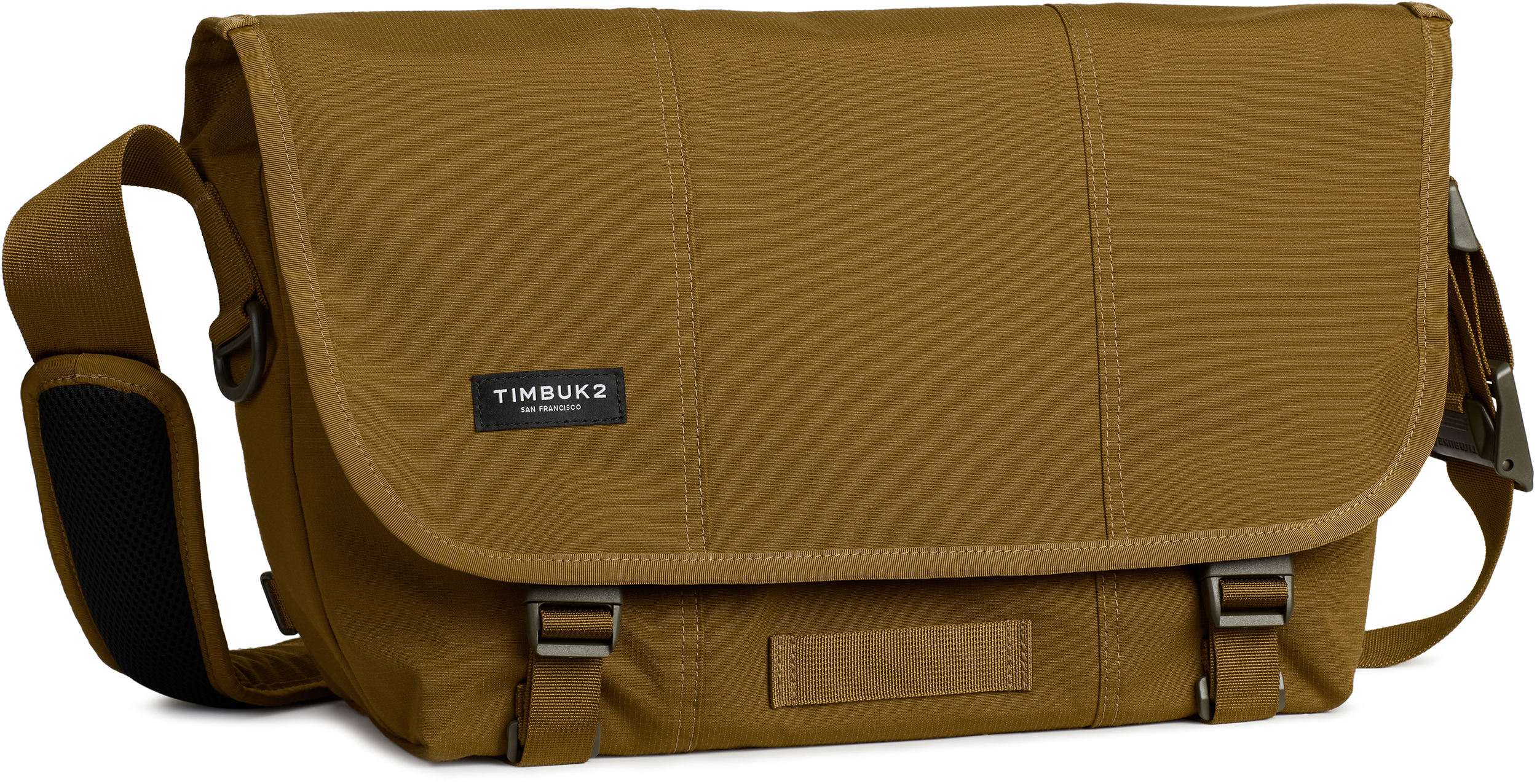Timbuk2 Flight Classic Messenger Bag - Unisex 5e57c904ef