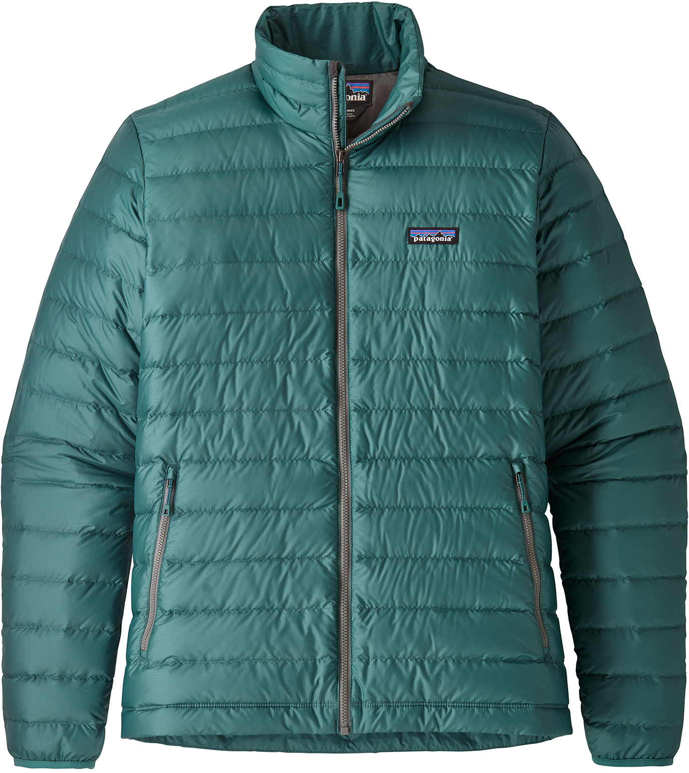 ee94ef393 Ski and snowboard jackets | MEC