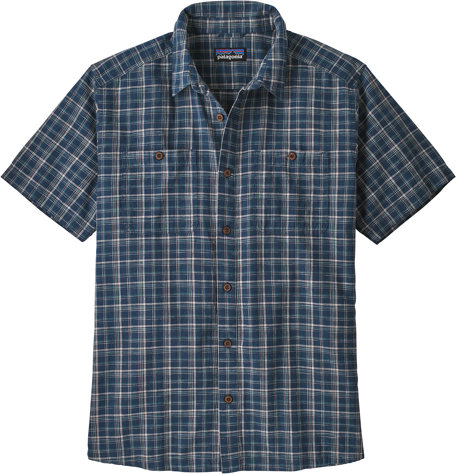 210e97781 Patagonia Shirts and tops | MEC