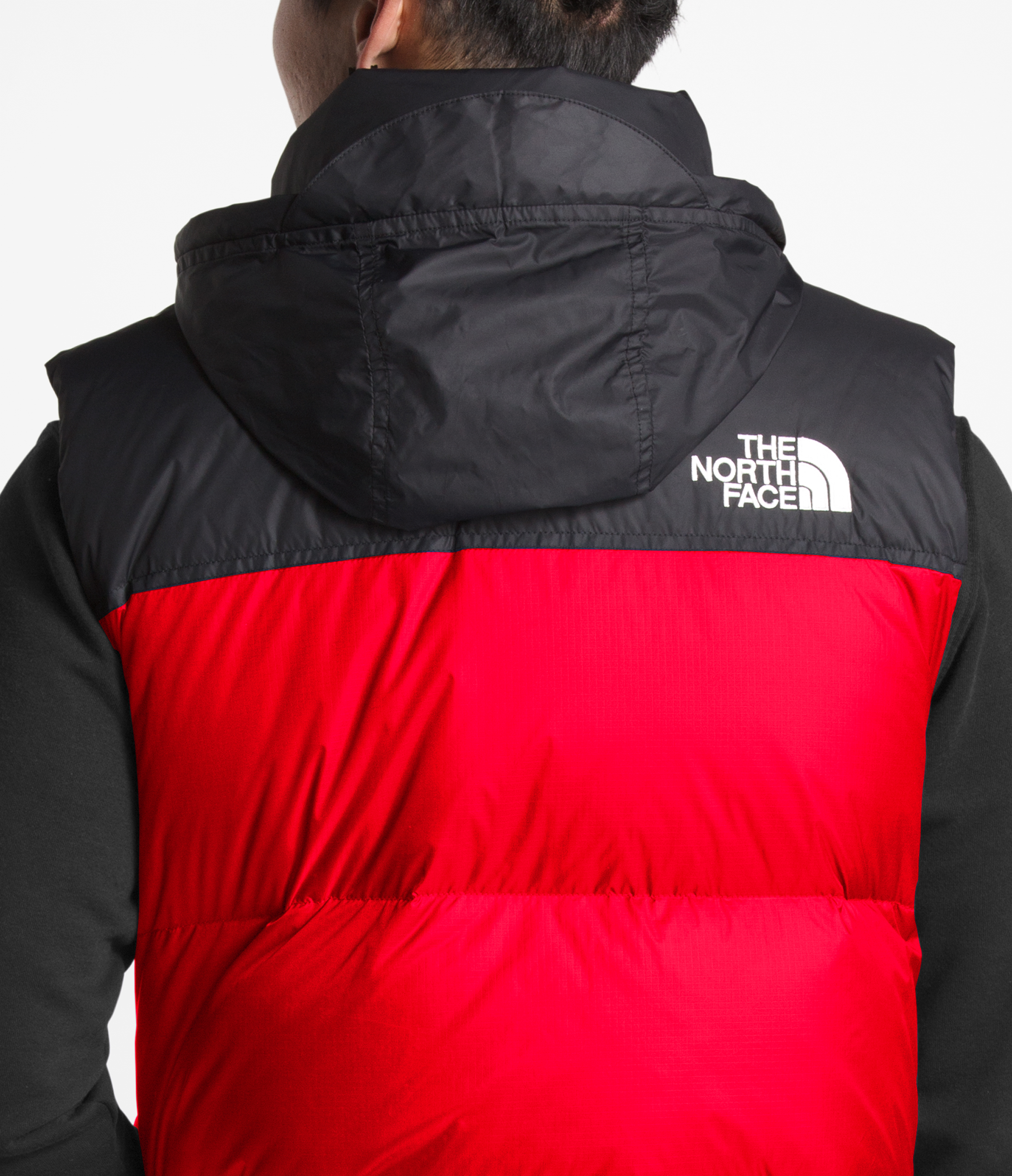 0b37611c44 The North Face 1996 Retro Nuptse Vest - Men s