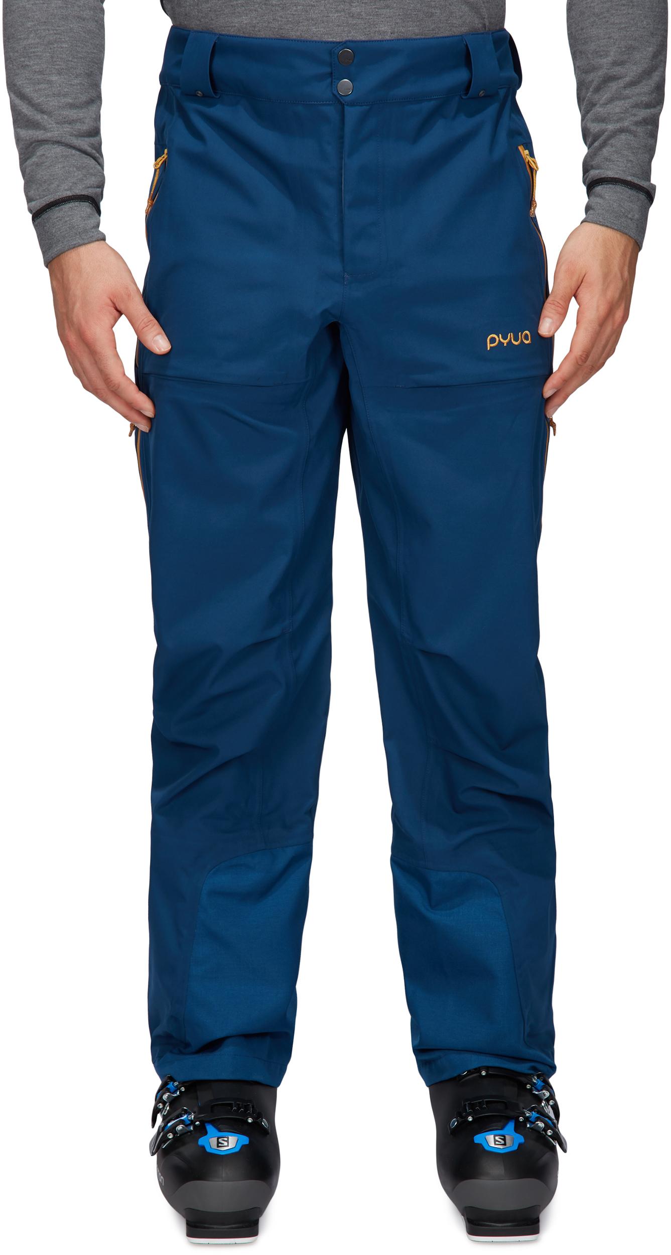 483840f6f3e Snow and ski pants