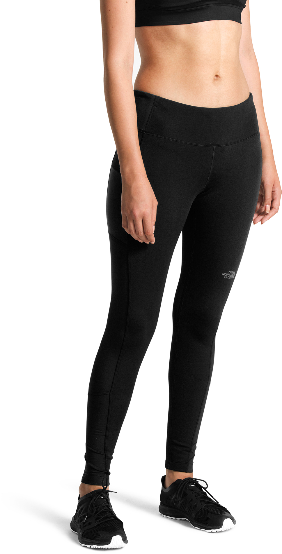 The North Face Winter Warm Mid-Rise Tights - Women s a2ba624e3