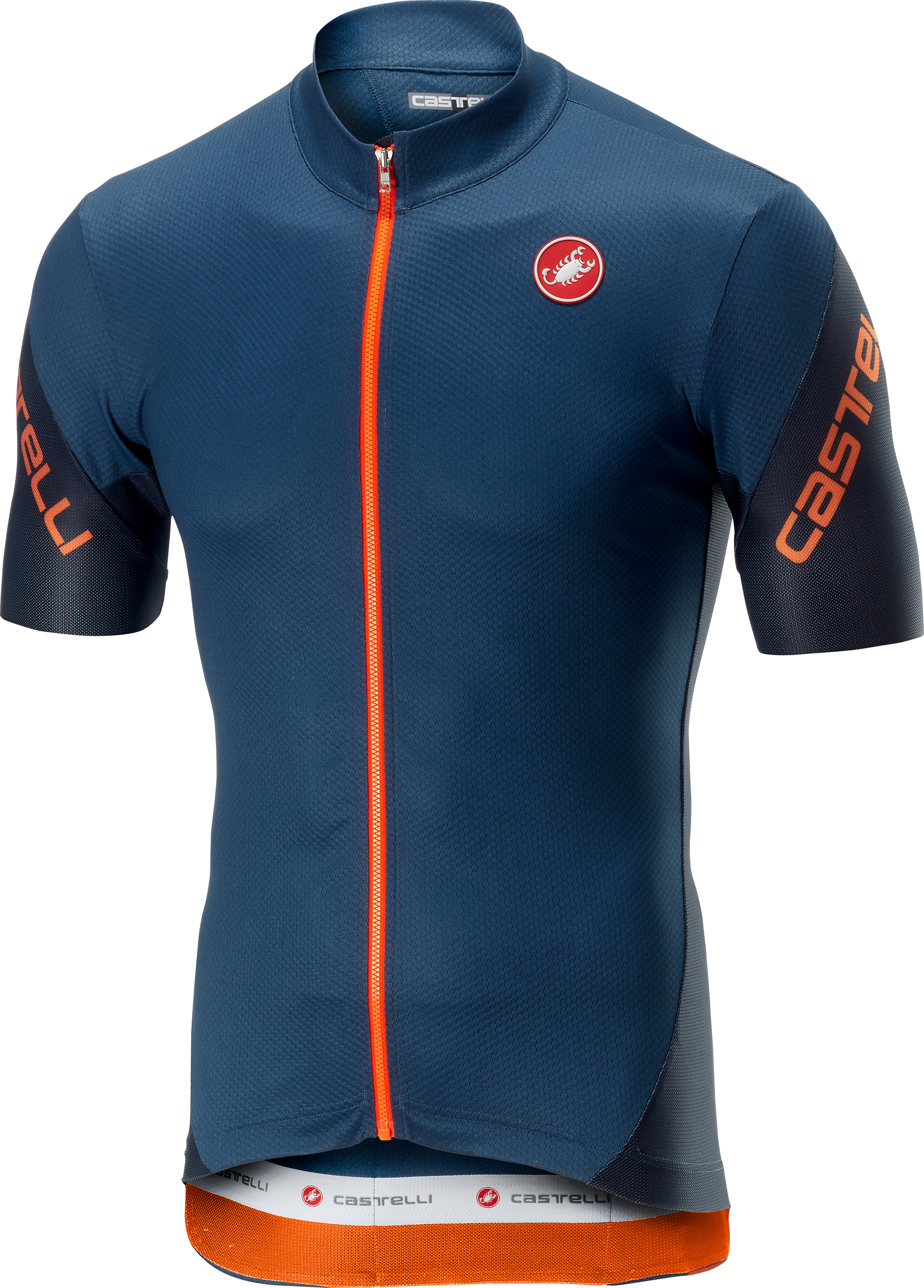 2bb5fbee6 Cycling tops