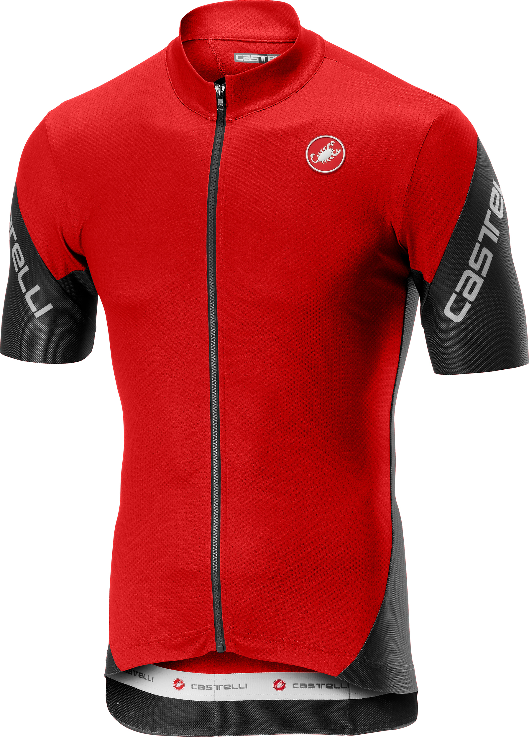 cdf7a4a77 Cycling jerseys and shirts