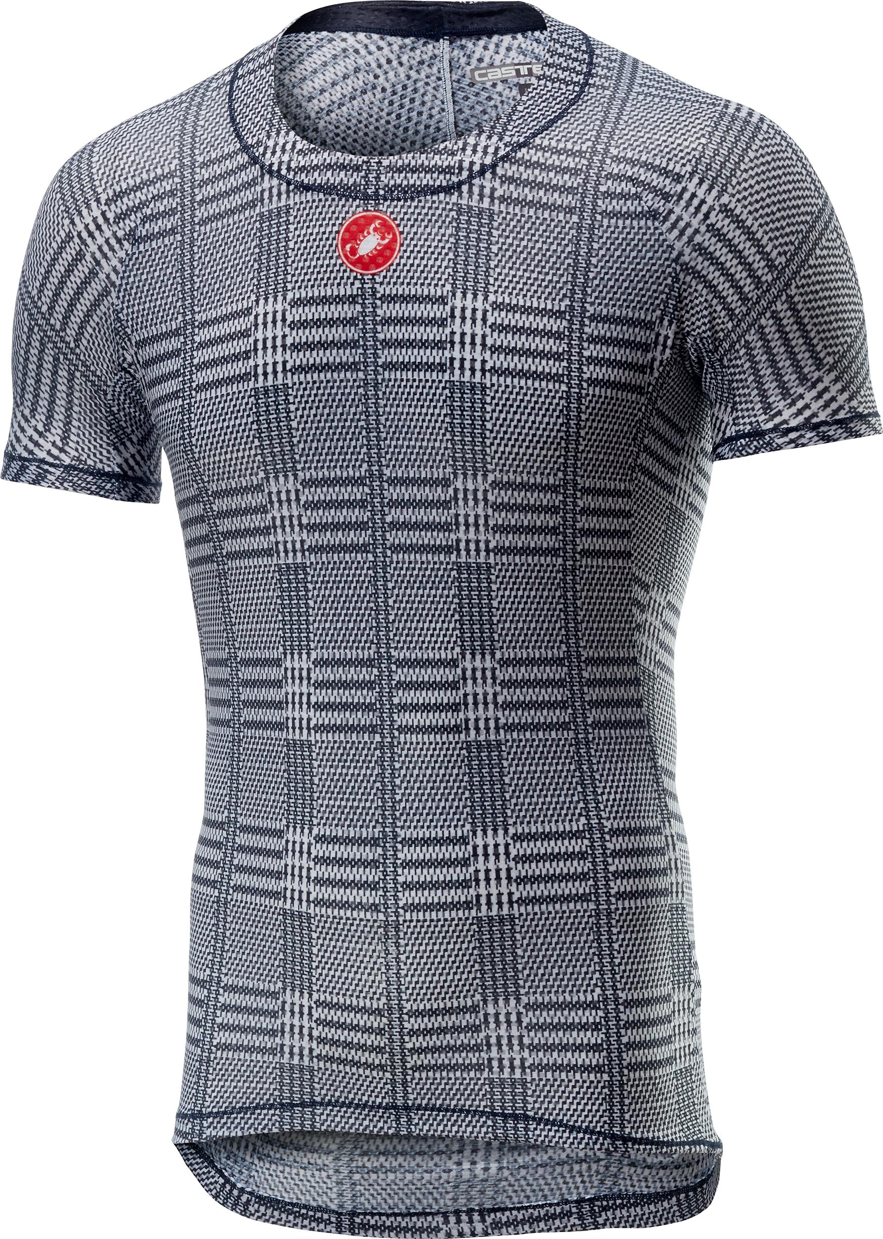 af81c34d0401f9 Castelli Pro Mesh Short Sleeve - Men s