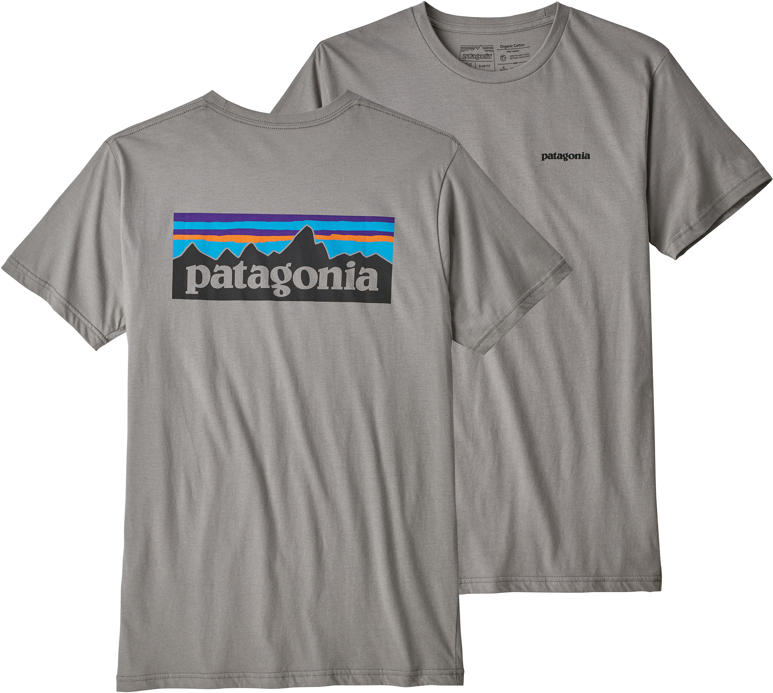 e5e158d4ad2cf Patagonia Shirts and tops