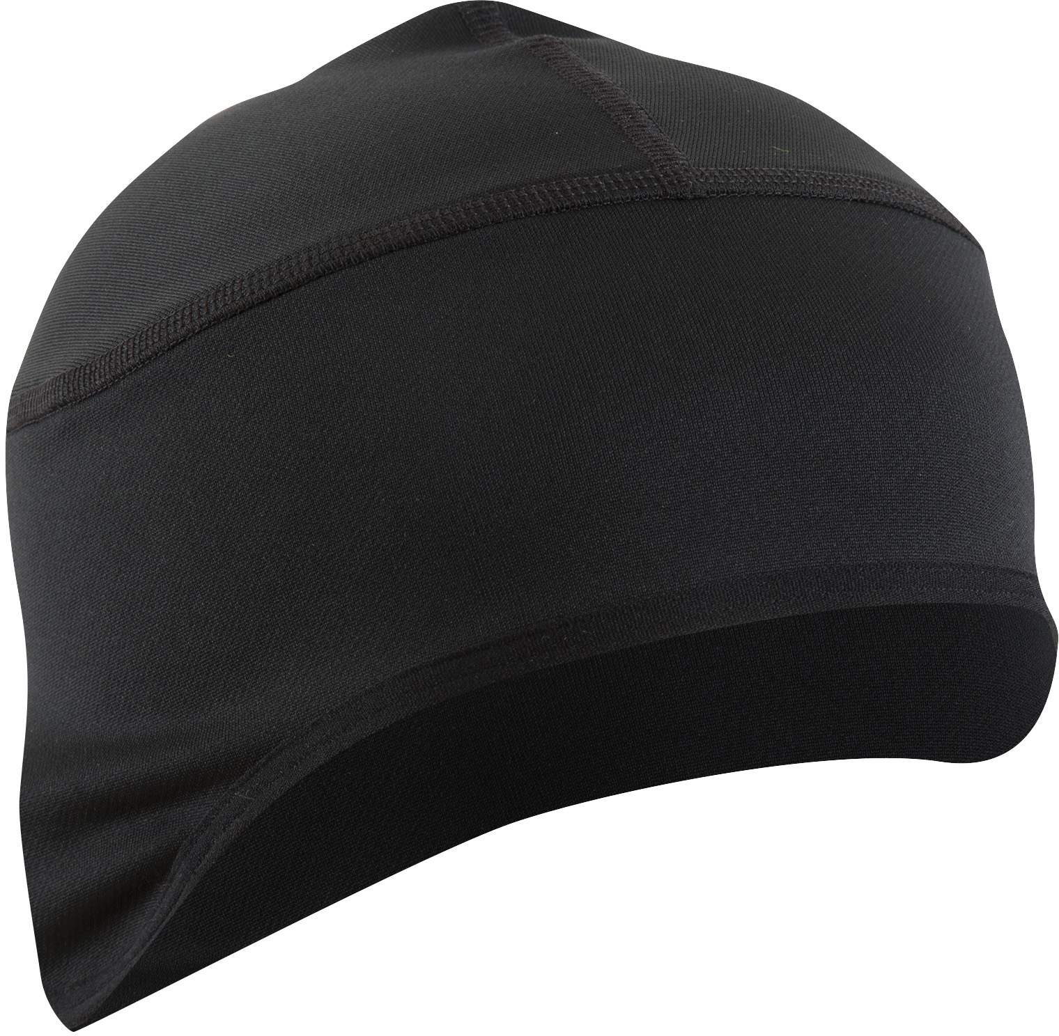 Cycling caps and headwear d6f4c4fbcc03