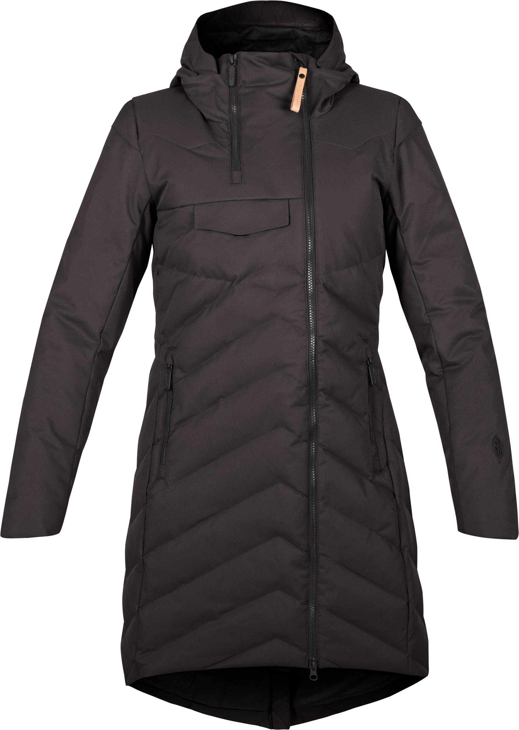 Women s Insulated jackets 19b94585a
