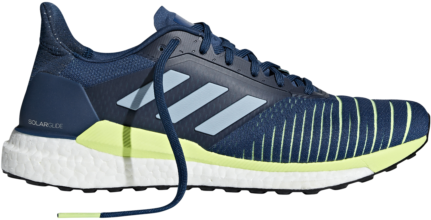 the latest 11685 f4b29 Adidas All products