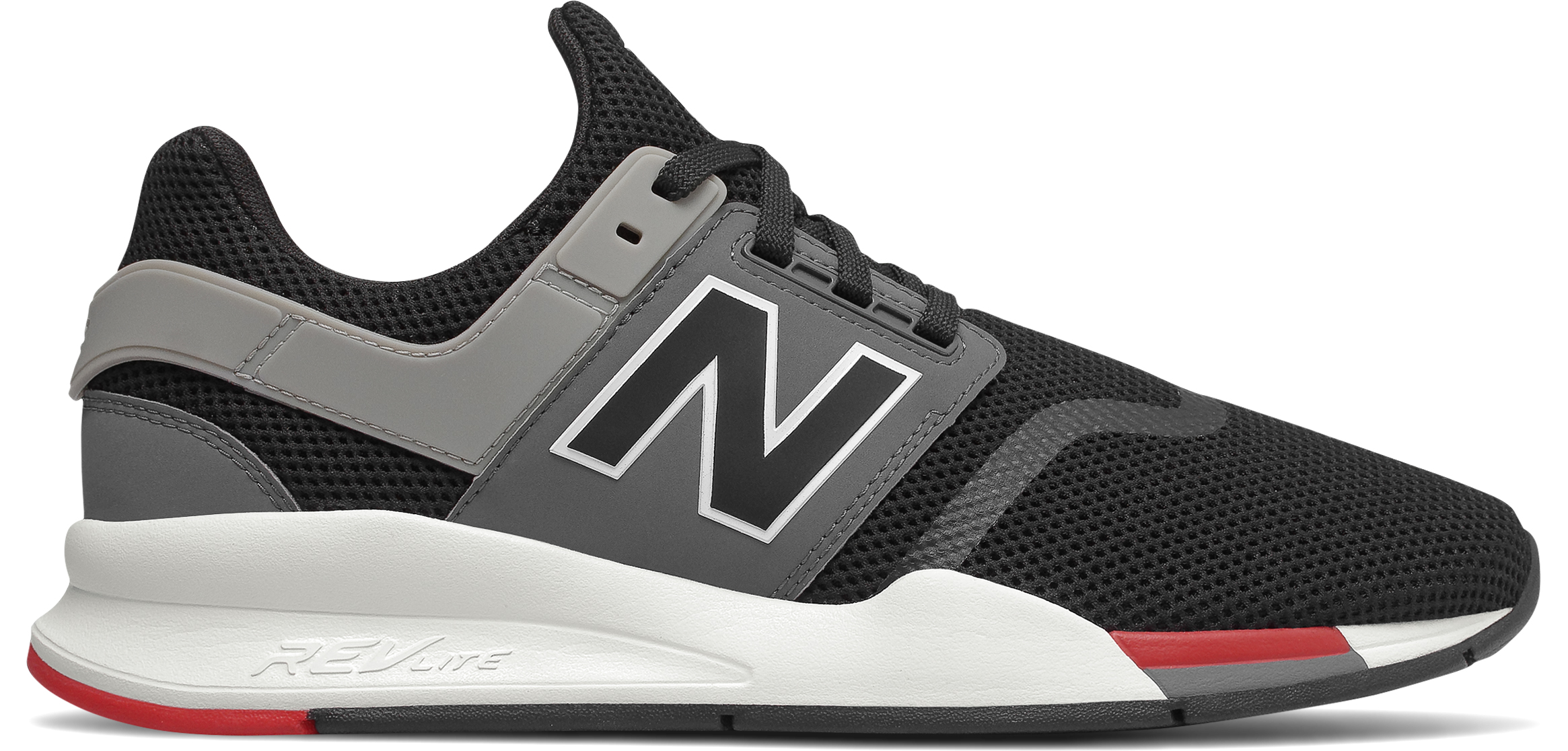 b1ebf8587f9334 New Balance 247 Shoes - Men s
