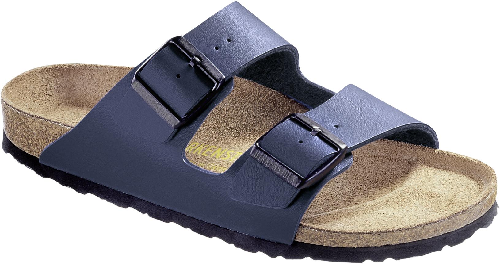 93bca16e85cdf3 Sandals