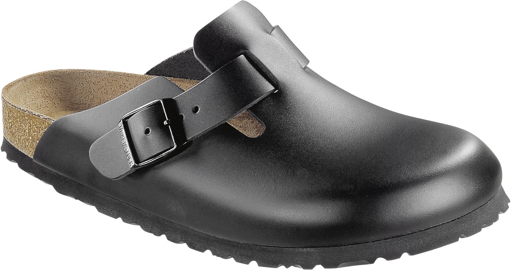 HommesMec Chaussures Et Chaussures Pour Bottes Et Bottes rhtQCxBsd
