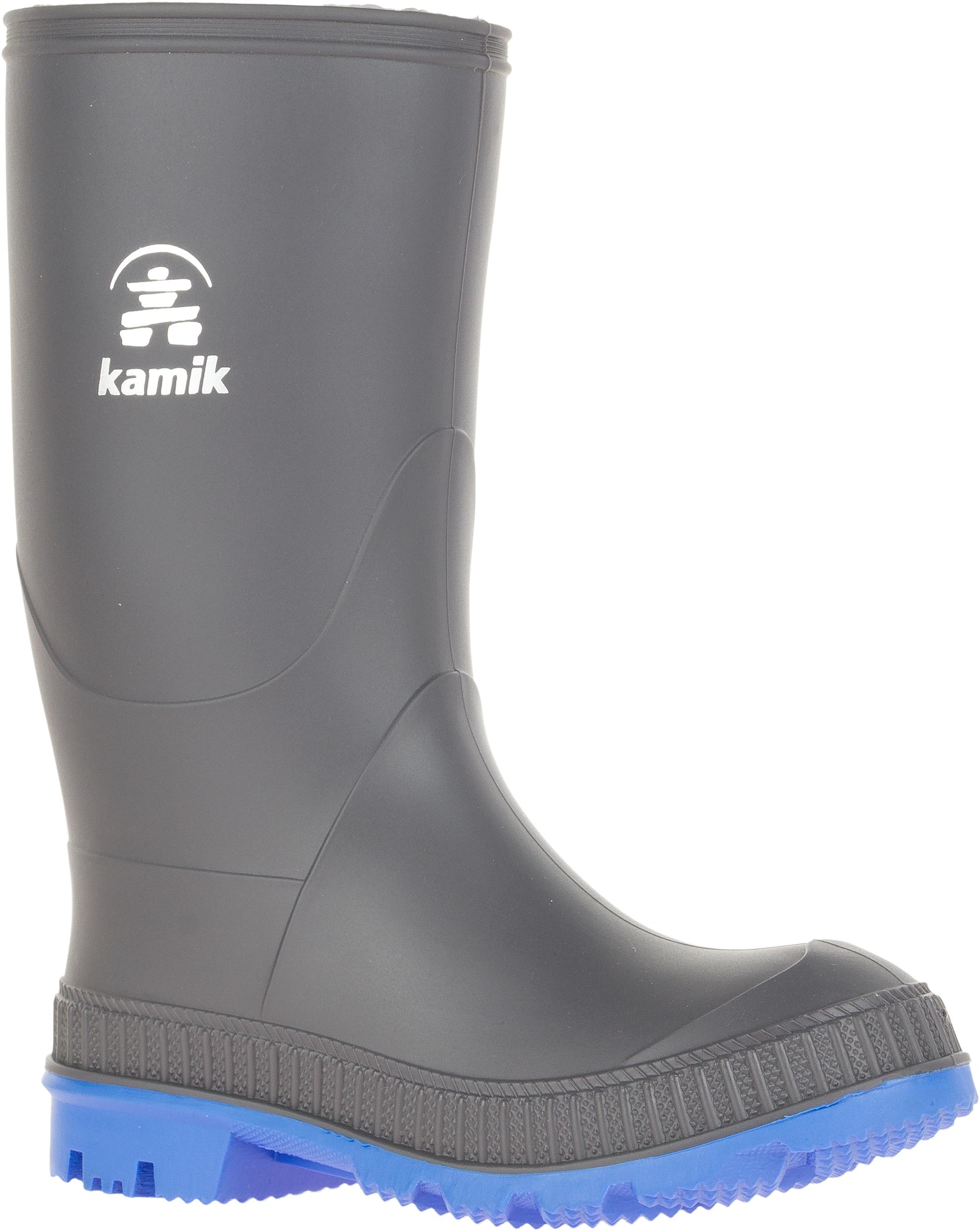 69ace69a44a1 Footwear