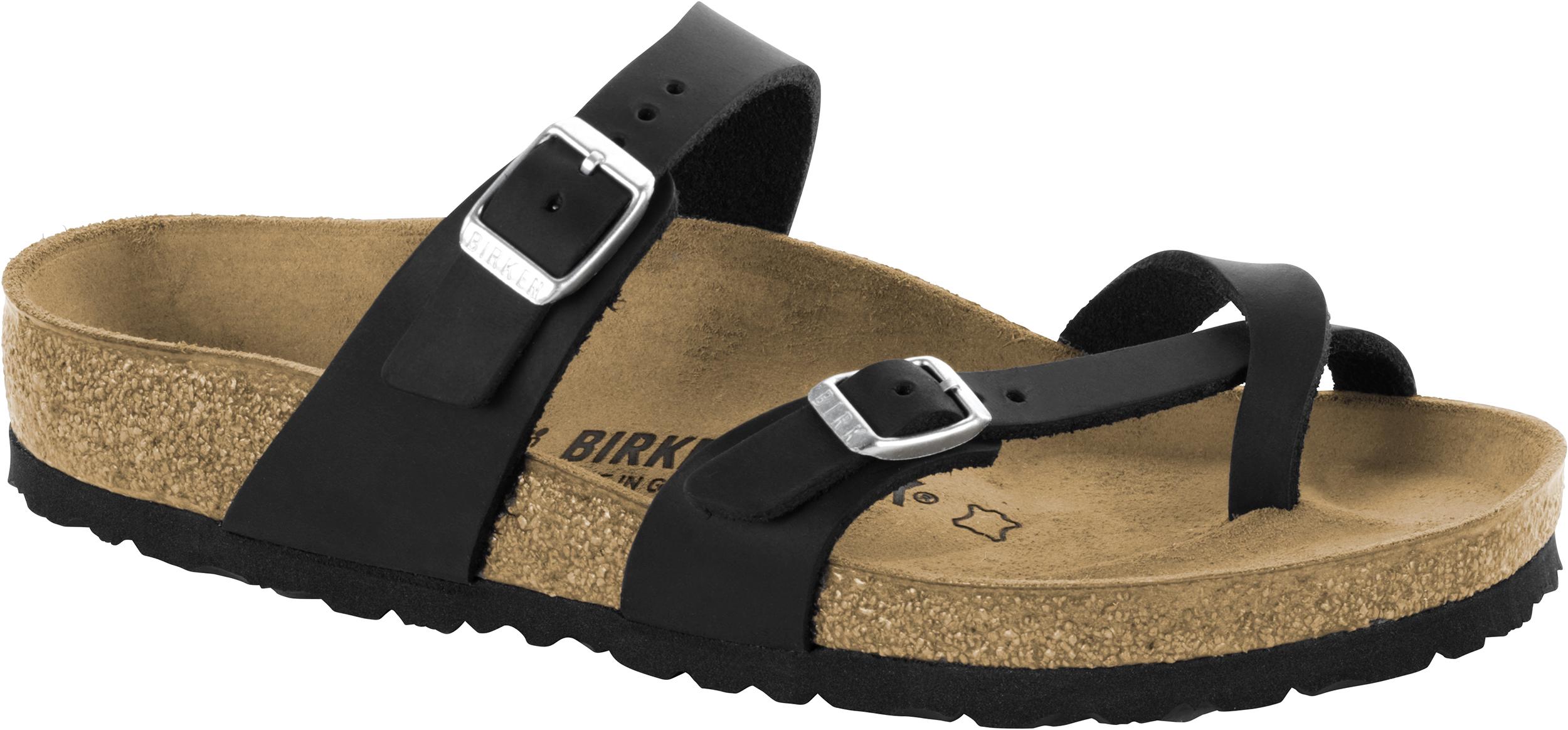 7caf71552196 Footwear