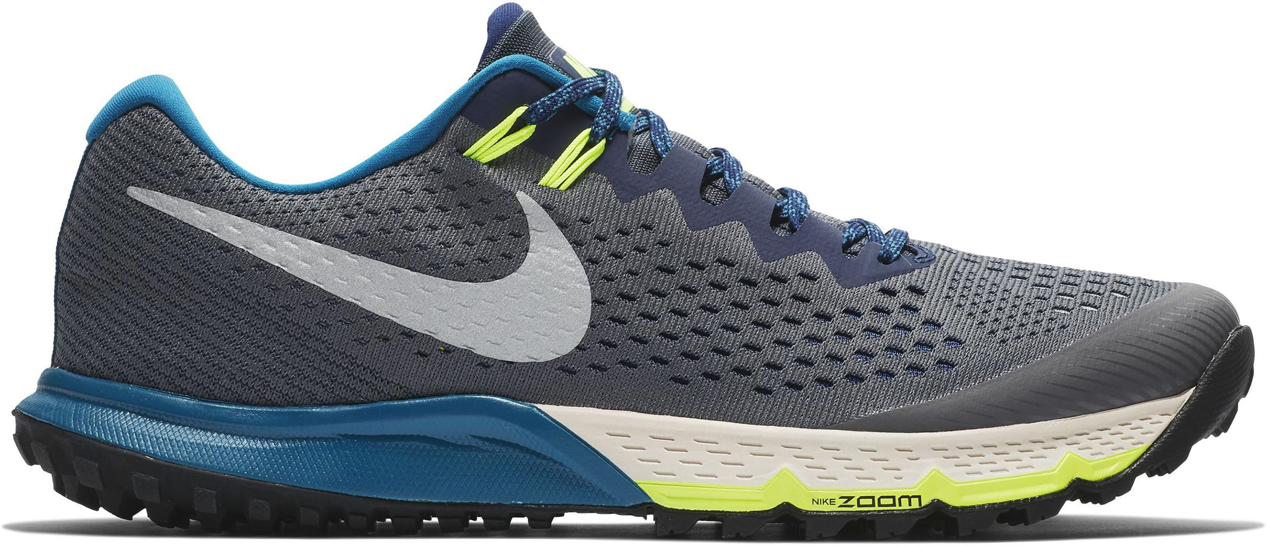 Nike Air Zoom Terra Kiger 4 - Men s 416bc20c0