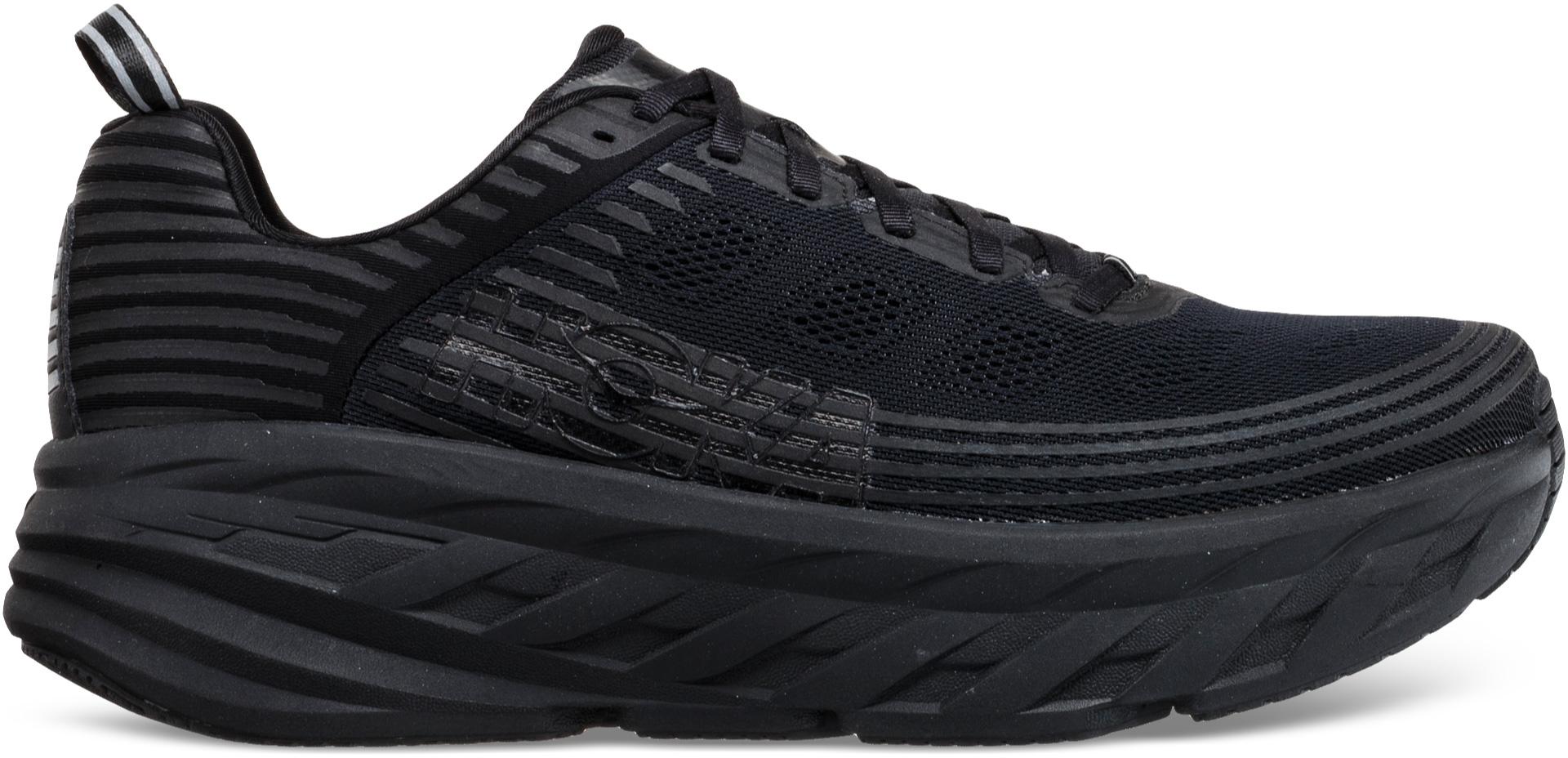 b2ae9fd40863c Running shoes