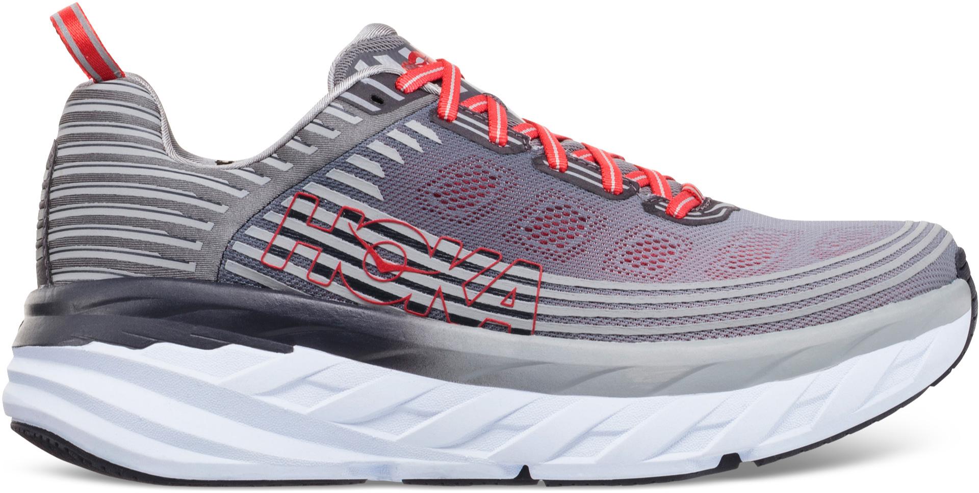 chaussures de séparation e5981 ad97d Chaussures de course | MEC