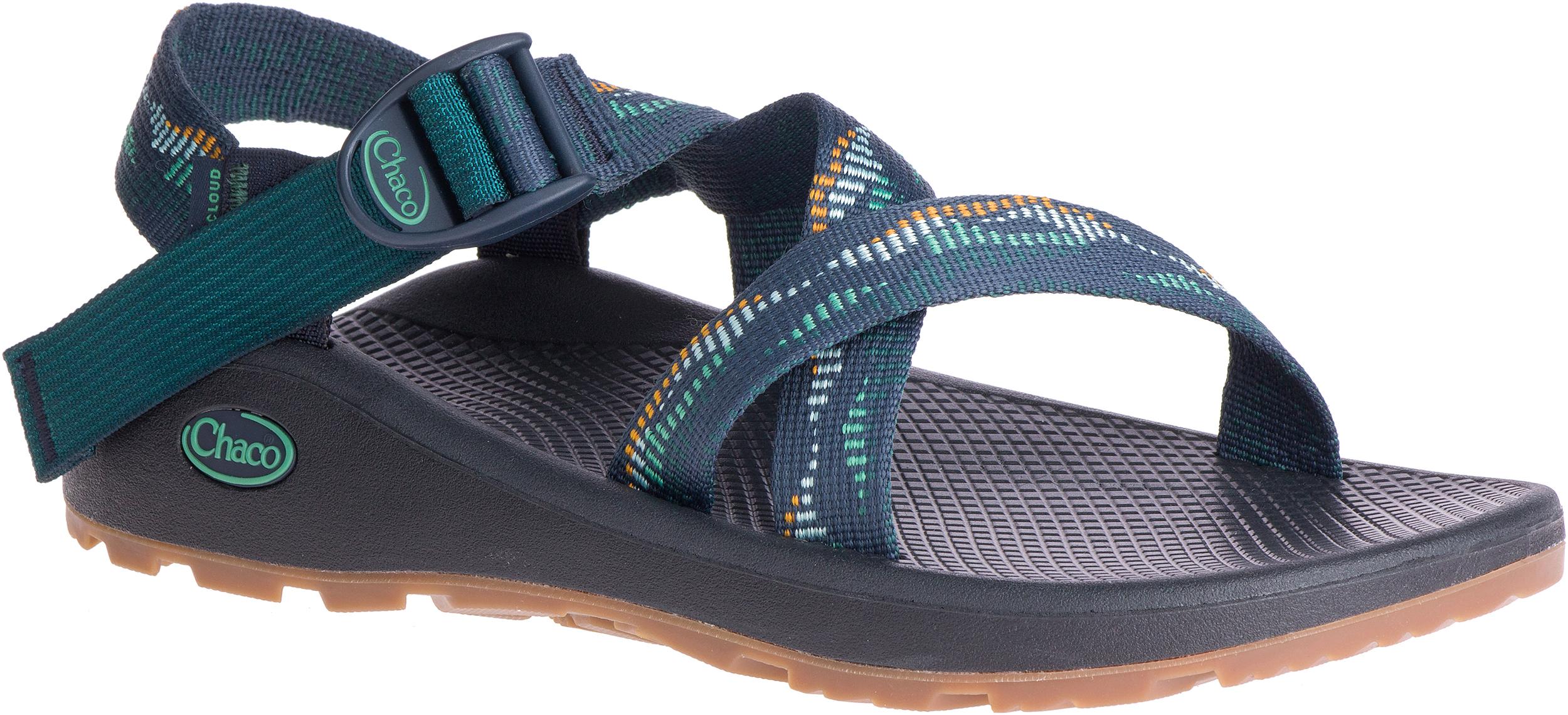 8091c5942c52 Chaco Z Cloud Sandals - Men s