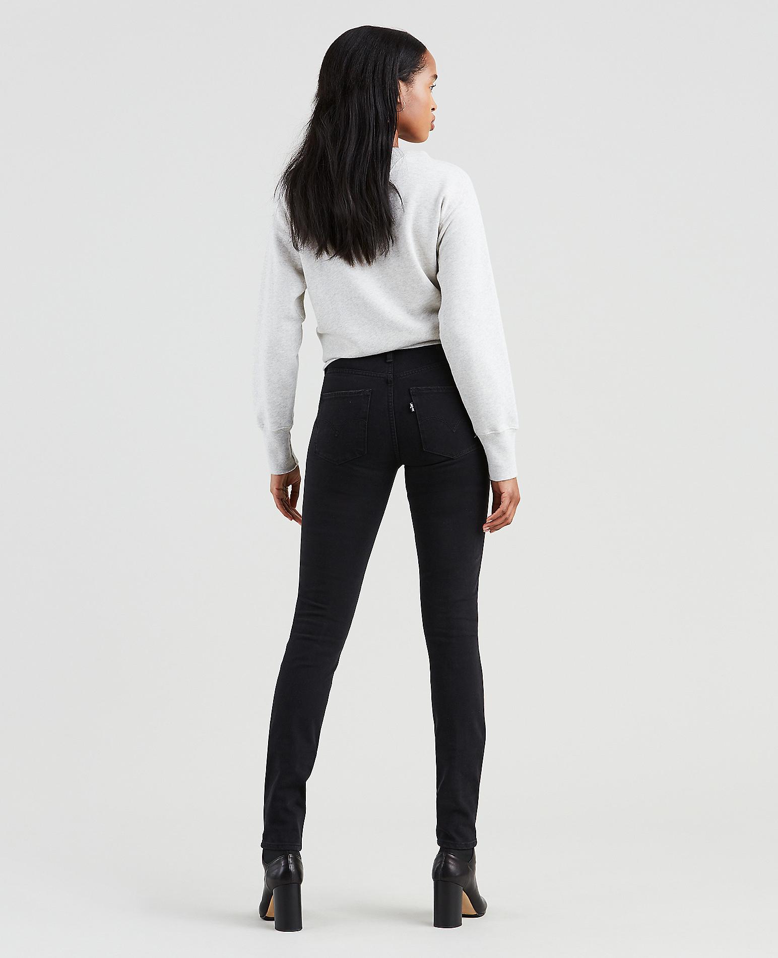 Levis Moulant Filiforme De FemmesMec Jeans 311 Nw8Onyvm0