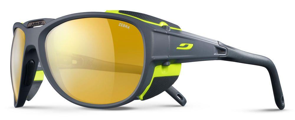 c3a68bc8fb11 Julbo Explorer 2 Sunglasses - Unisex | MEC