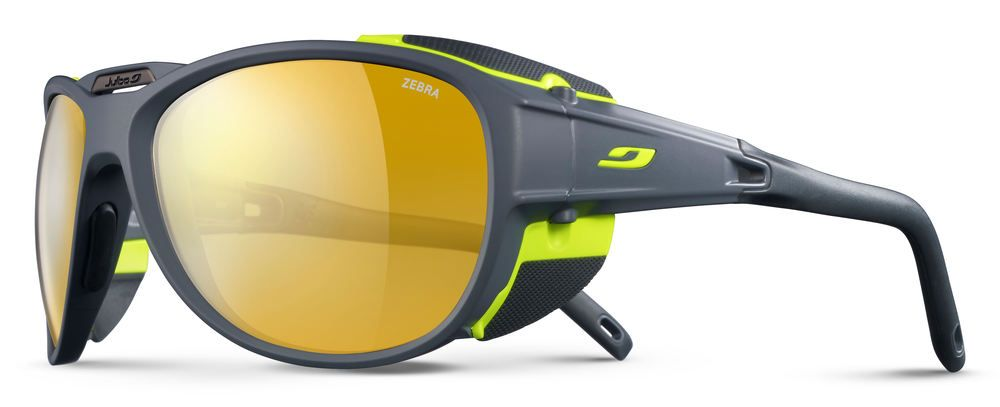 61492c4db5c Women s Alpine sunglasses