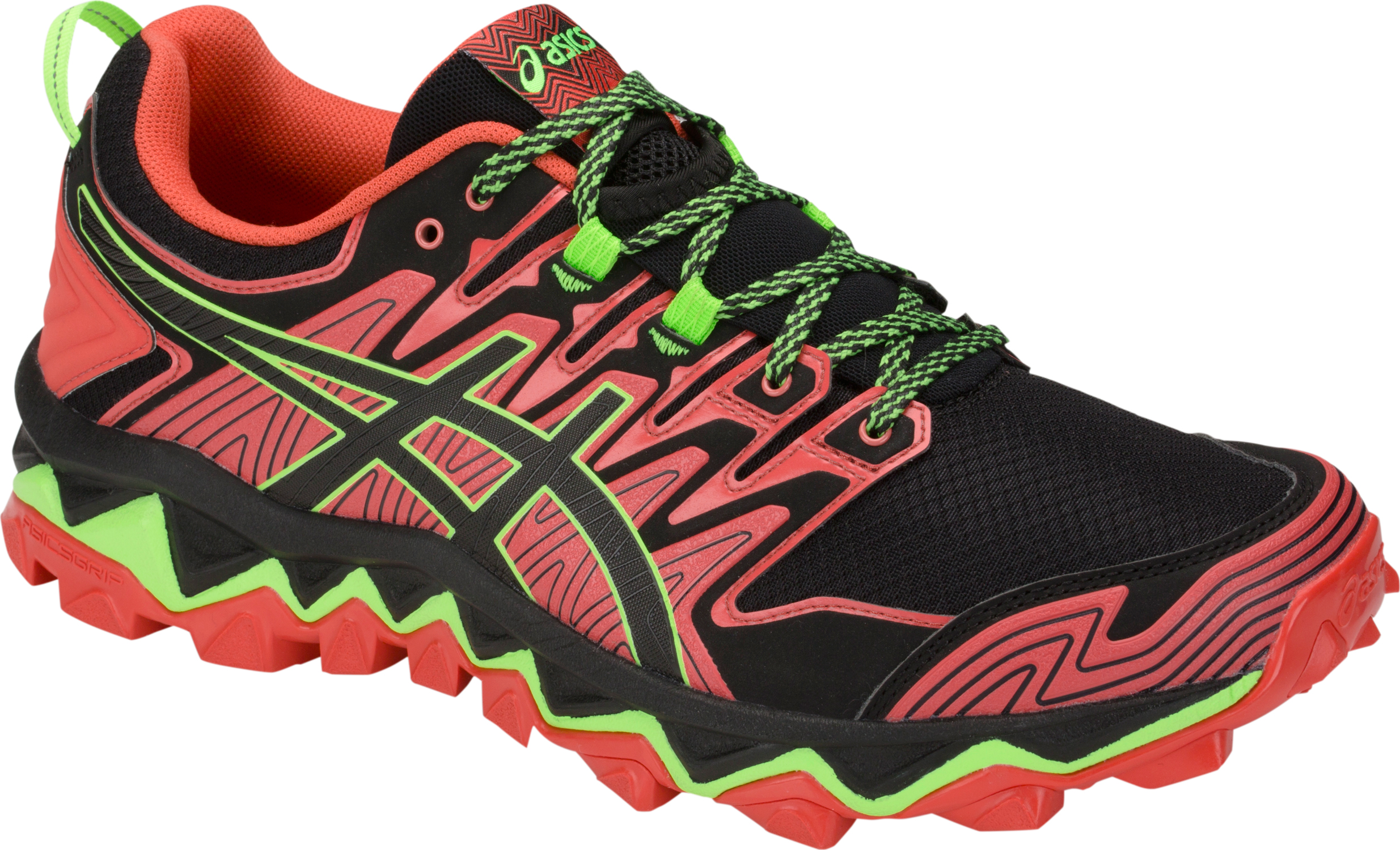 new style 022e4 0f0cd Asics trail running shoes | MEC