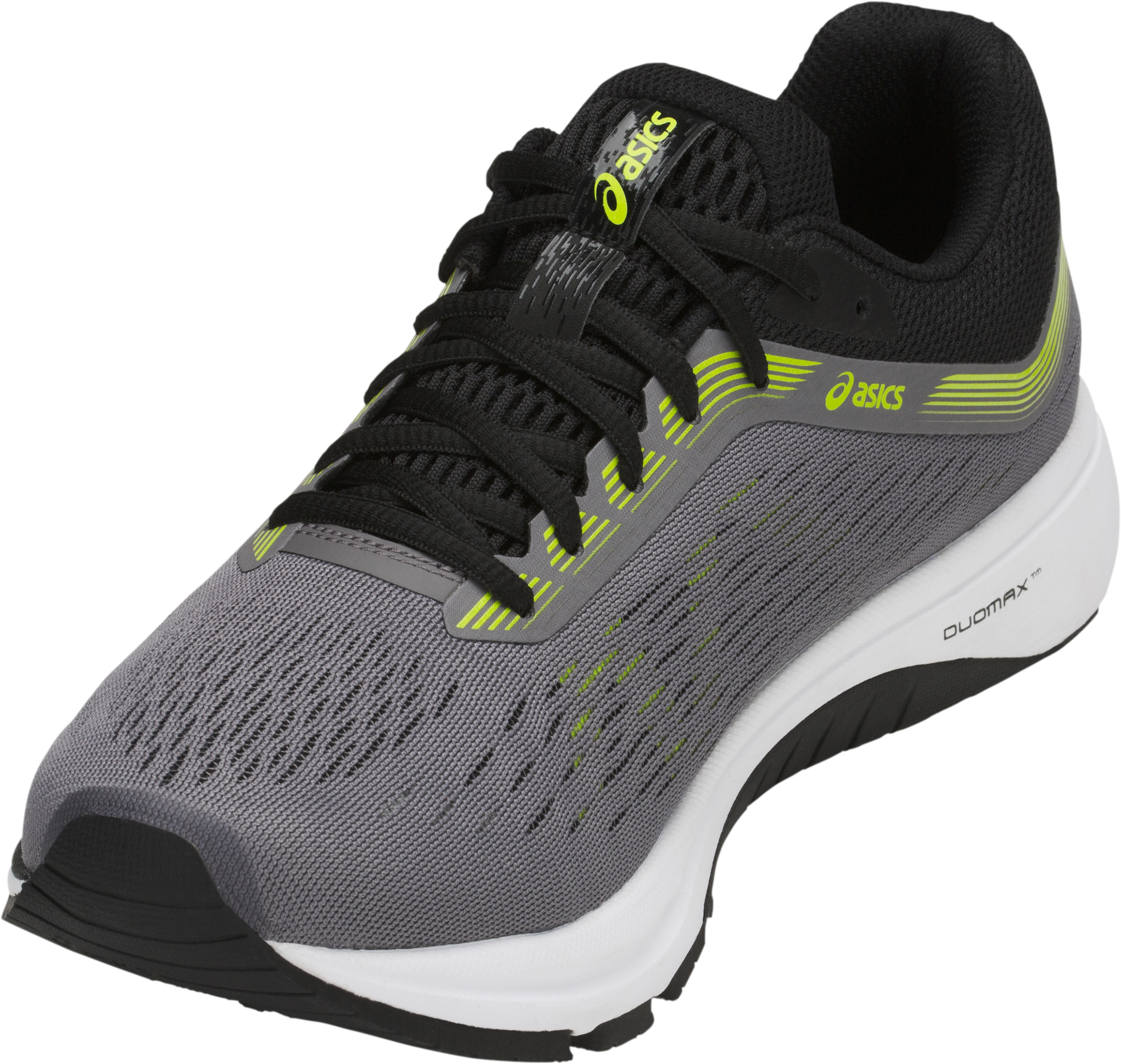 b9a59c954a9ab Asics GT-1000 7 Road Running Shoes - Men s