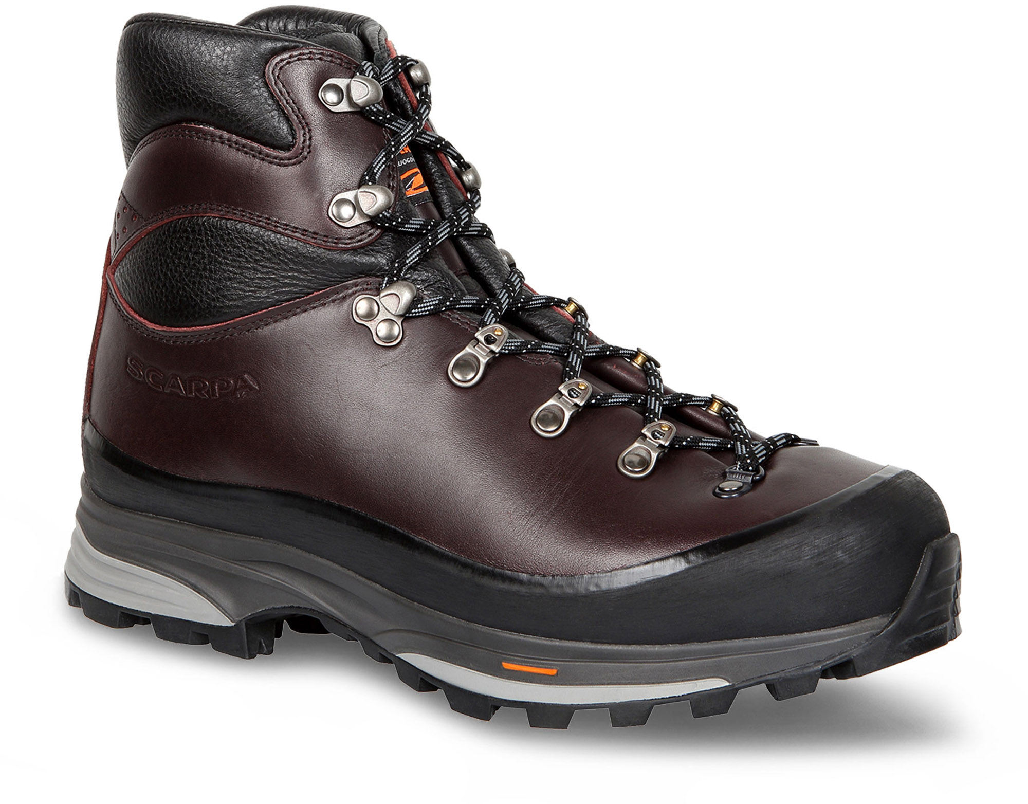 143c8ae0965 Scarpa SL Active Backpacking Boots - Men's