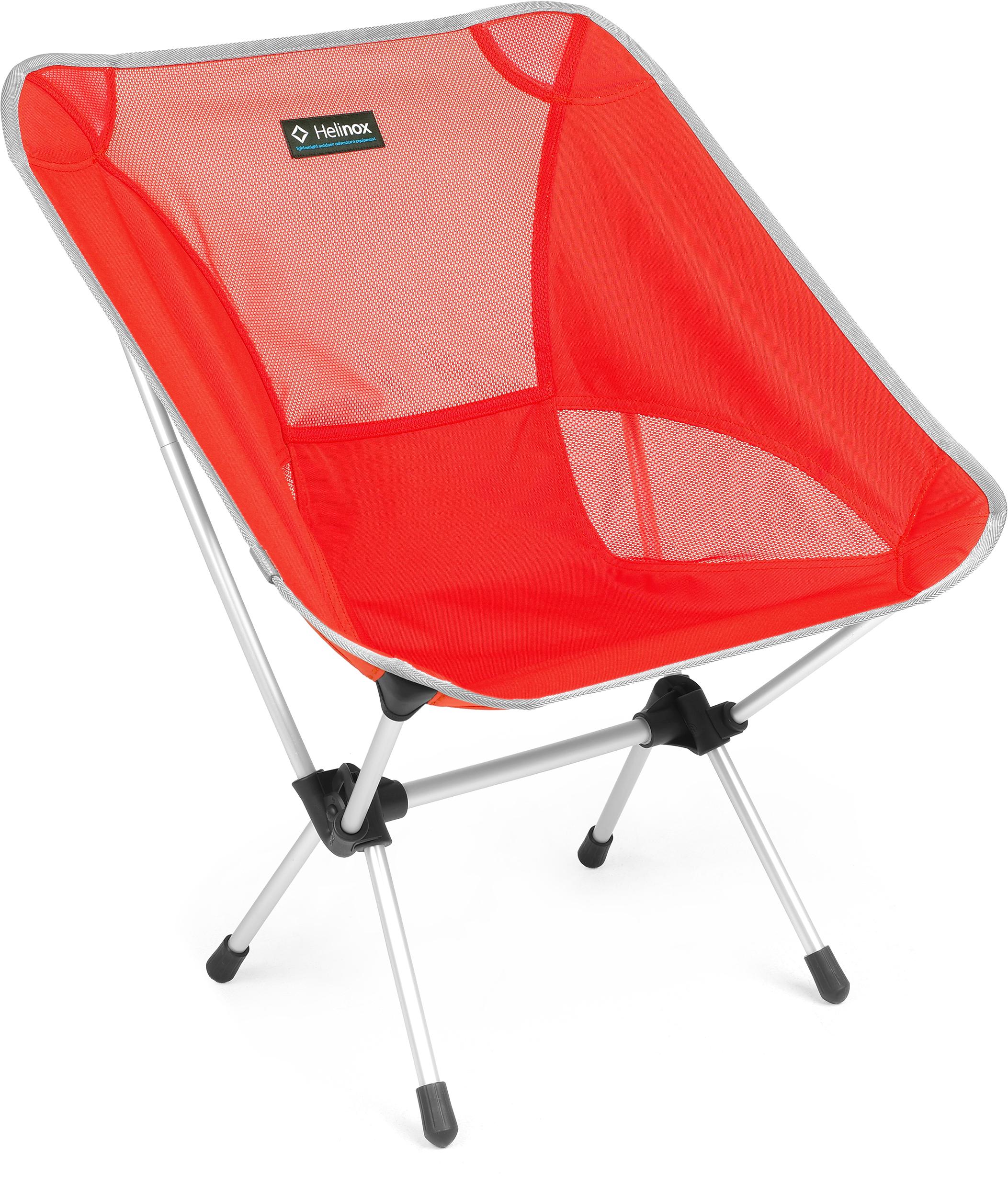 Groovy Camping Chairs Mec Frankydiablos Diy Chair Ideas Frankydiabloscom