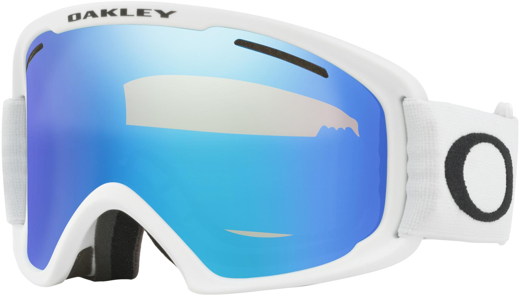 994273b1e0d Women s Ski and snowboard goggles