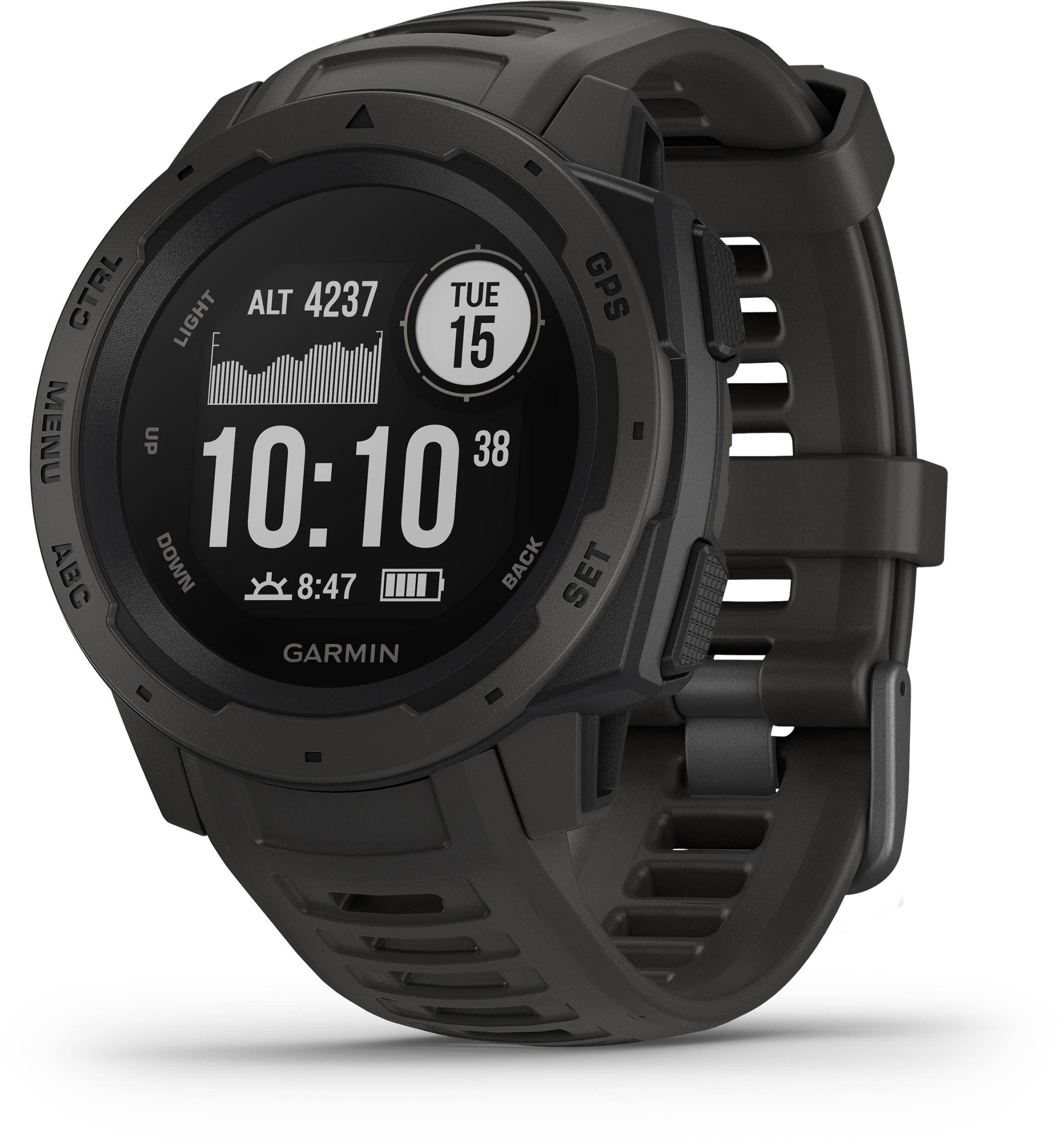 1dfefcaa9096 Men s Watches