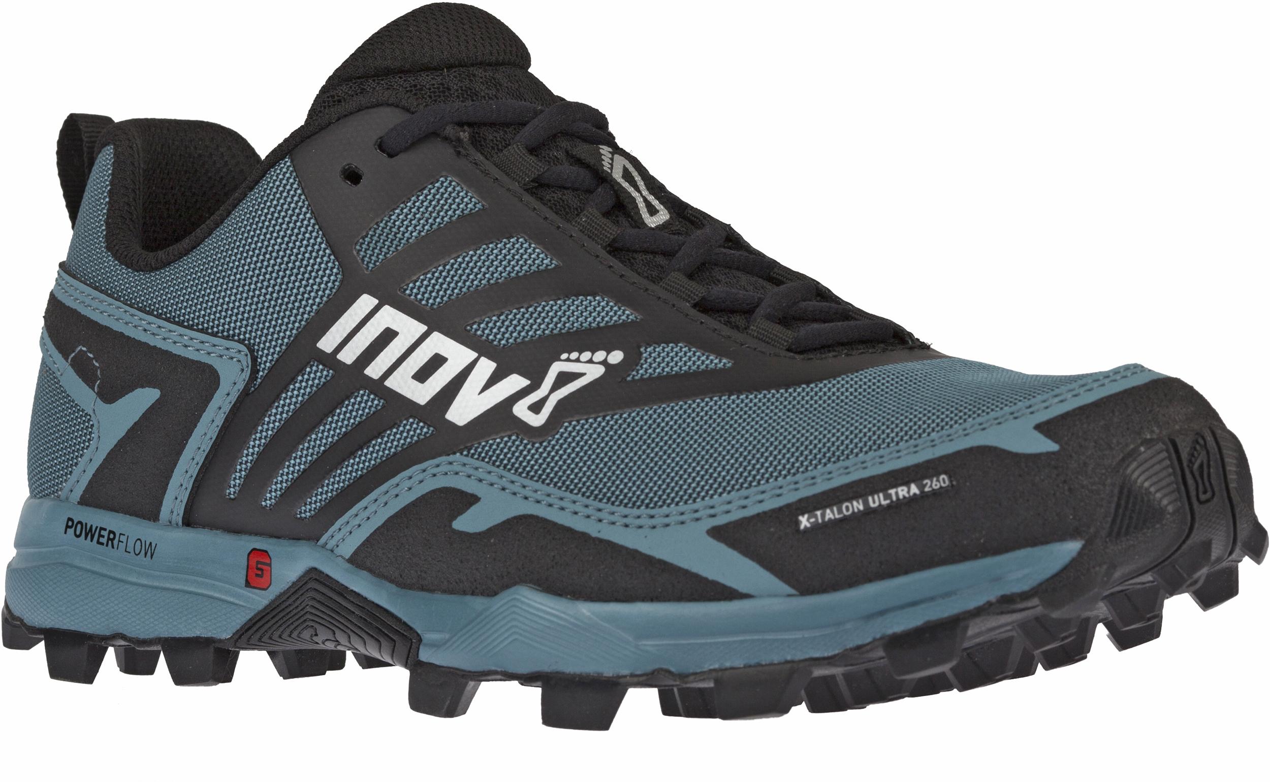 huge discount 6d91a 10b2a Inov-8 X-Talon Ultra 260 Trail Running Shoes - Women's