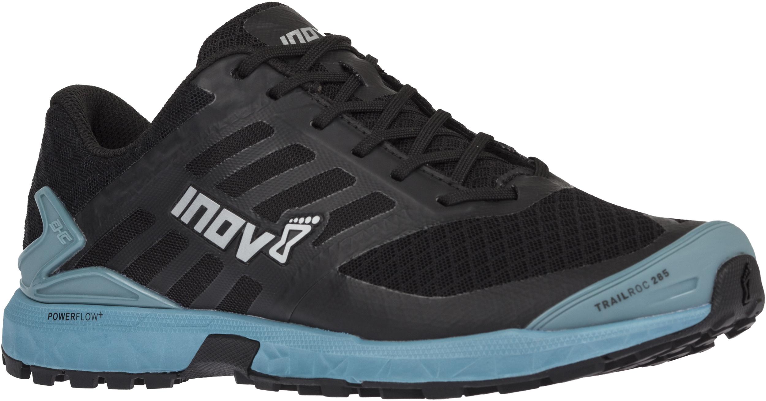 Inov-8 Trailroc 285 Trail Running Shoes - Women s 5b0825a37