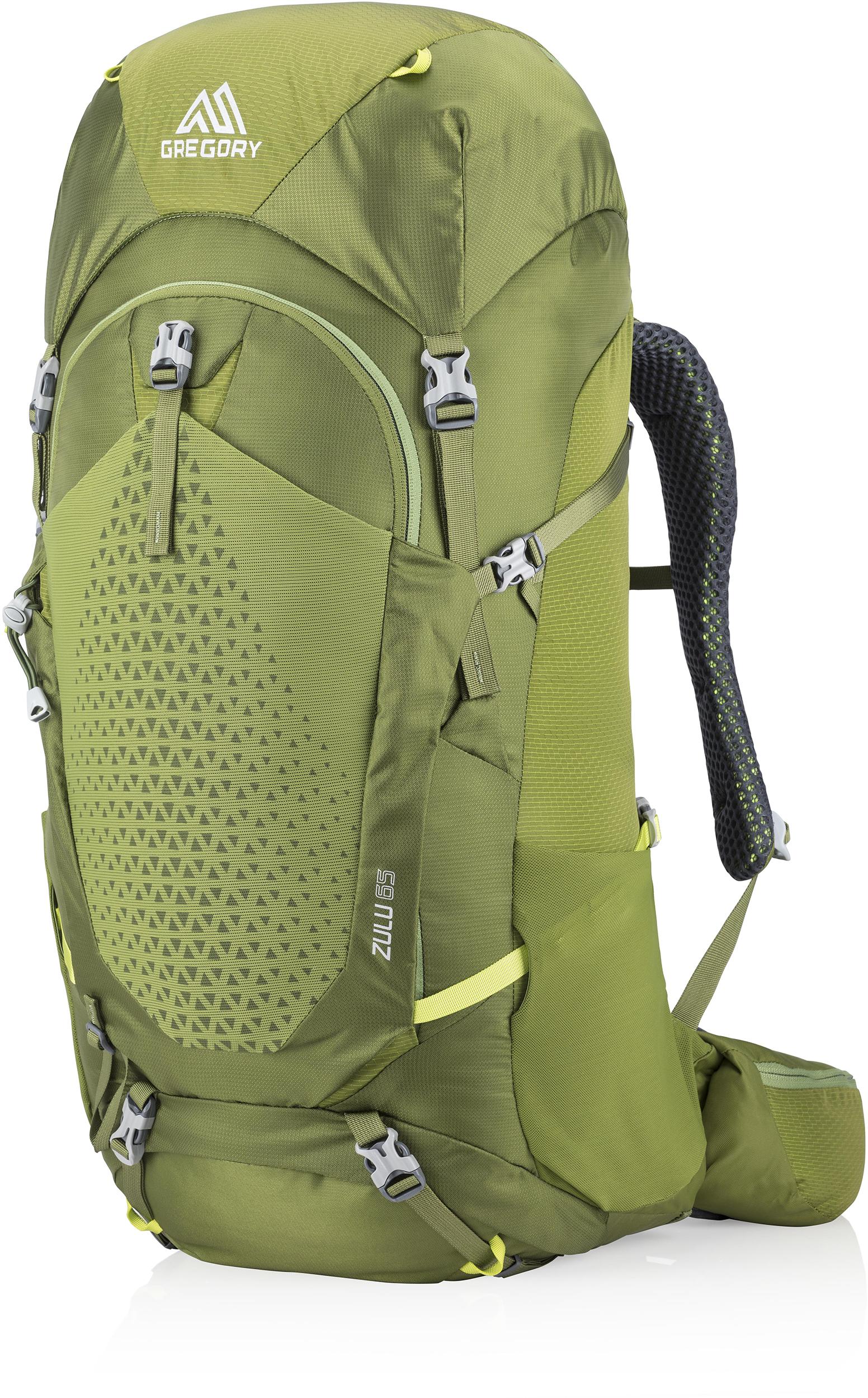 Backpacking packs | MEC