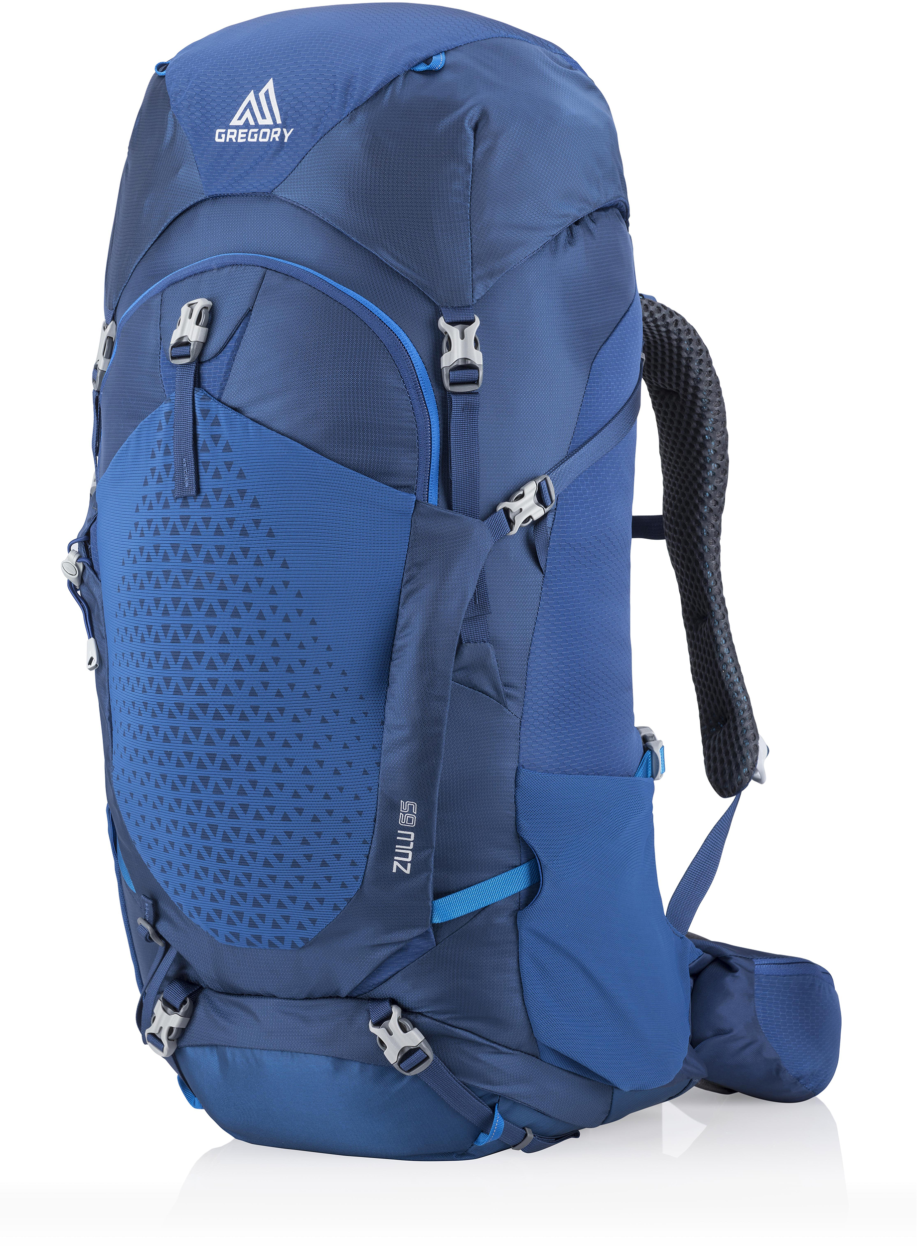 5b0c1bdb53 Backpacking packs