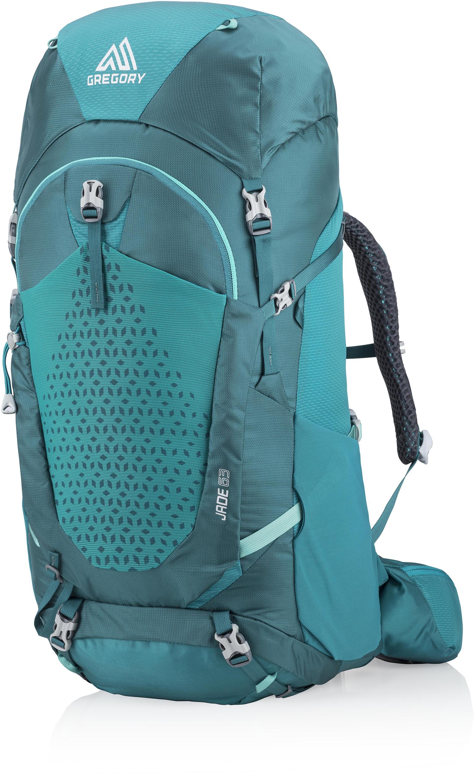 Gregory Jade 28 Backpack Damen Mayan Teal 2019 Rucksack