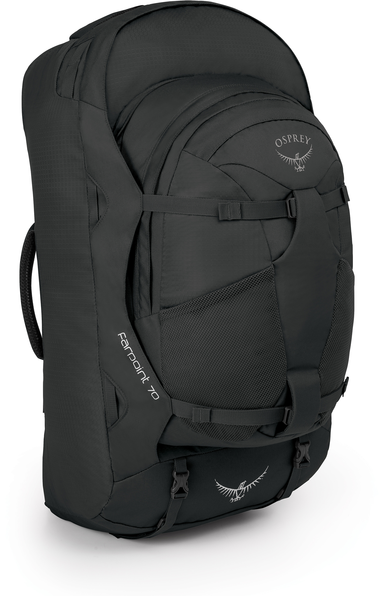 18dac34d38 Osprey Packs and bags