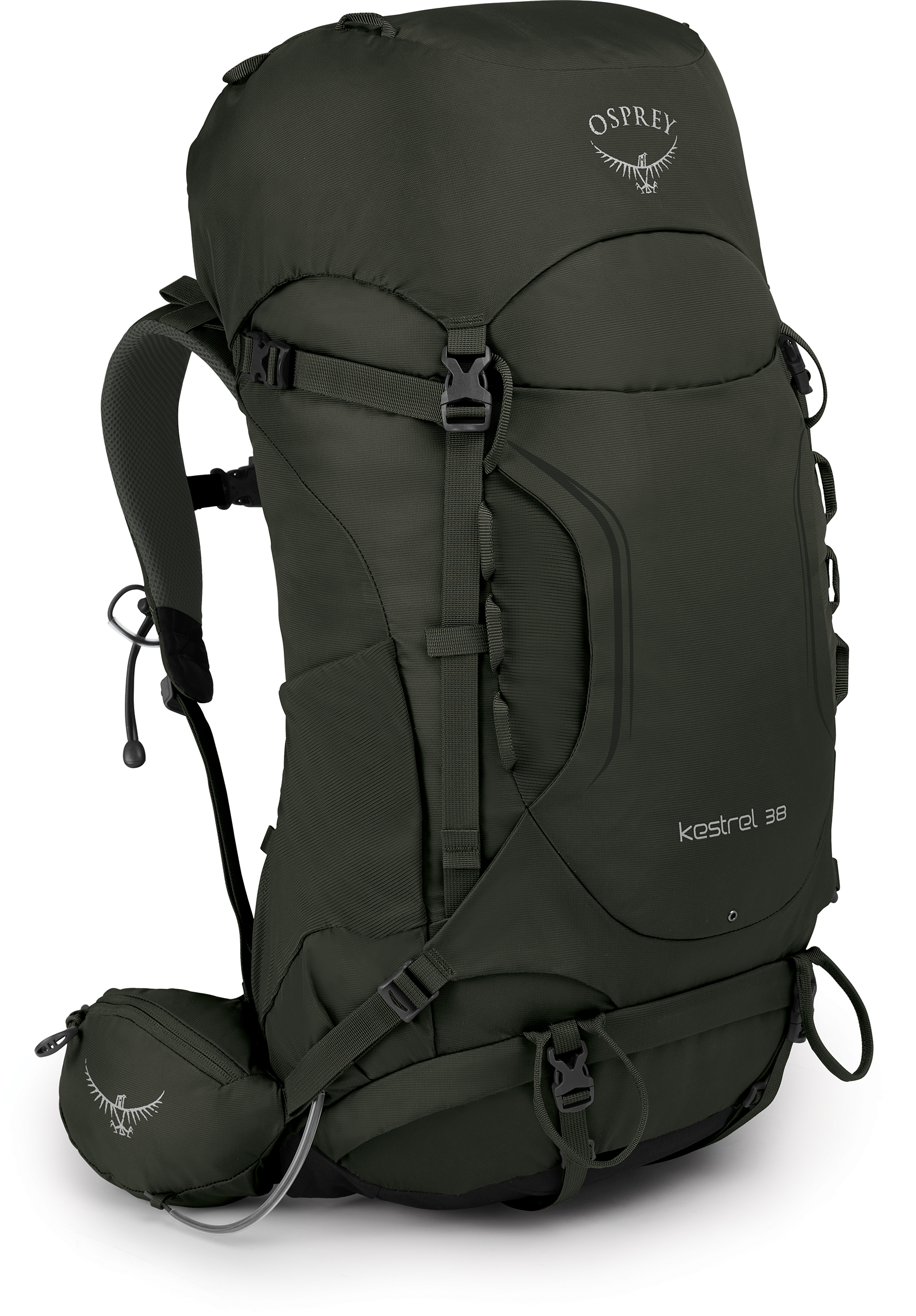 e3dc967148 Backpacking packs