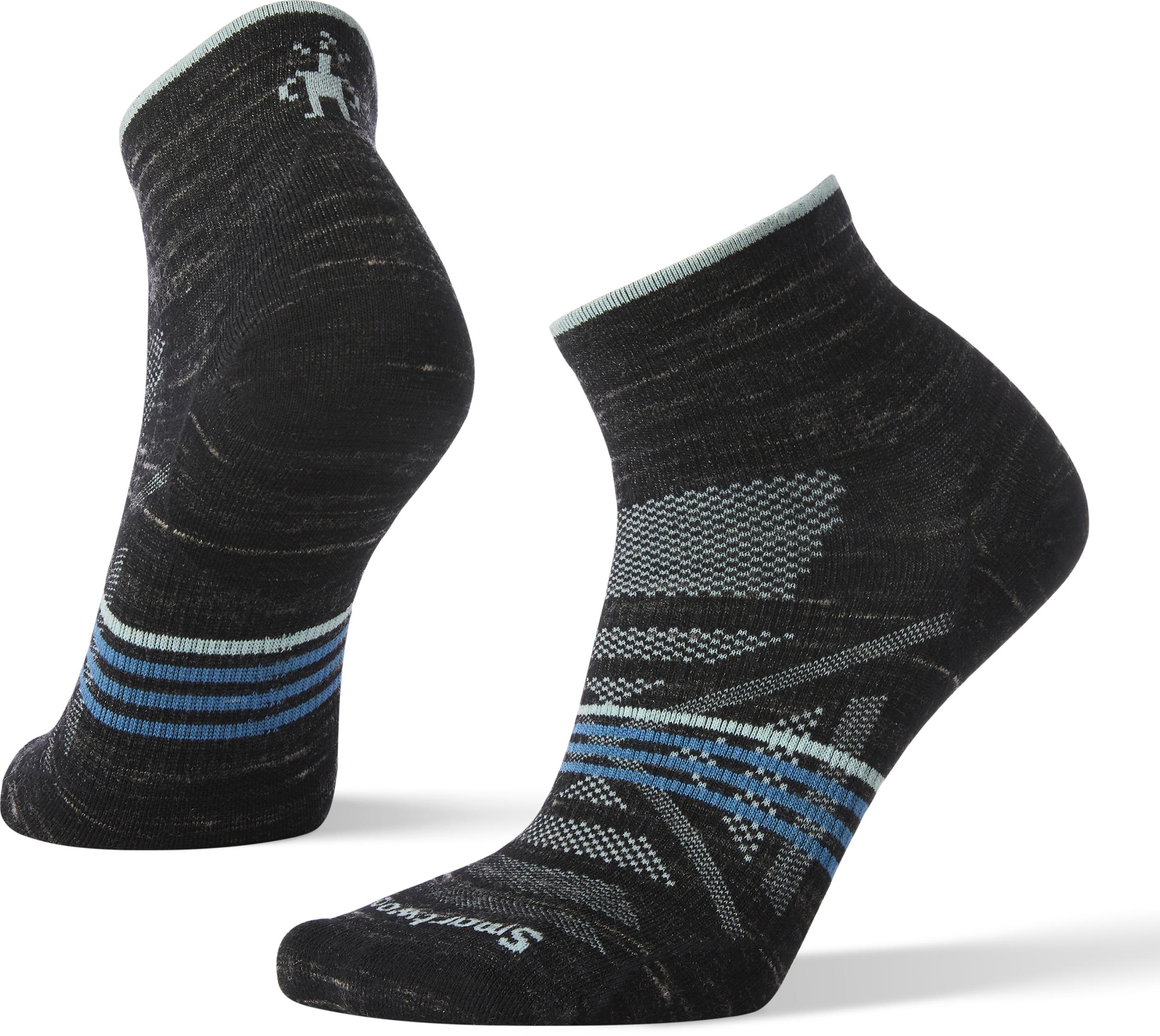 ea0b5a8d0 Smartwool PhD Outdoor Ultra Light Mini Socks - Women s