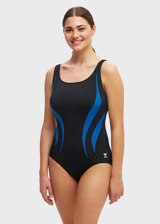 fff8e18b226 Performance swim and lap suits