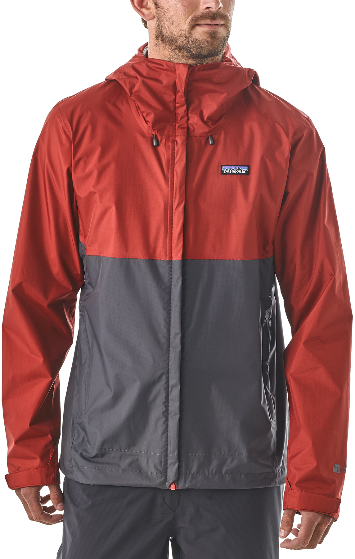 e2b439522 Patagonia All products | MEC